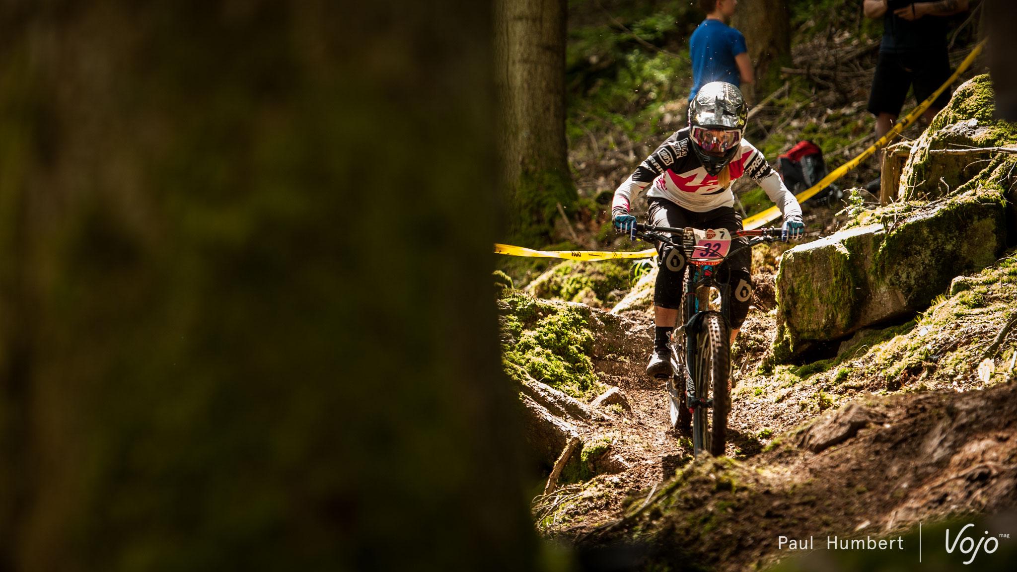 Raon-l-etape-vojo-2016-paul-humbert-53