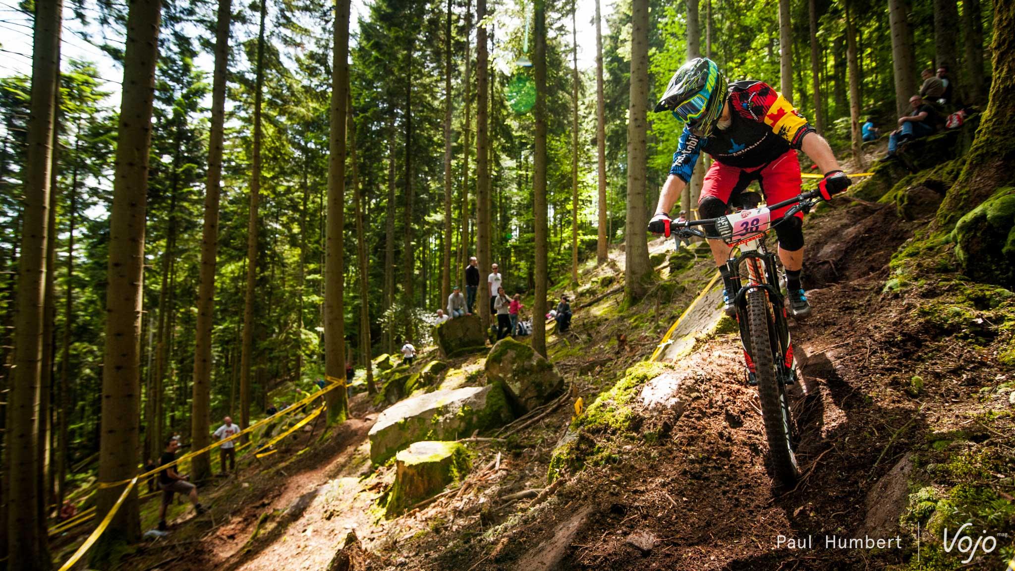 Raon-l-etape-vojo-2016-paul-humbert-54