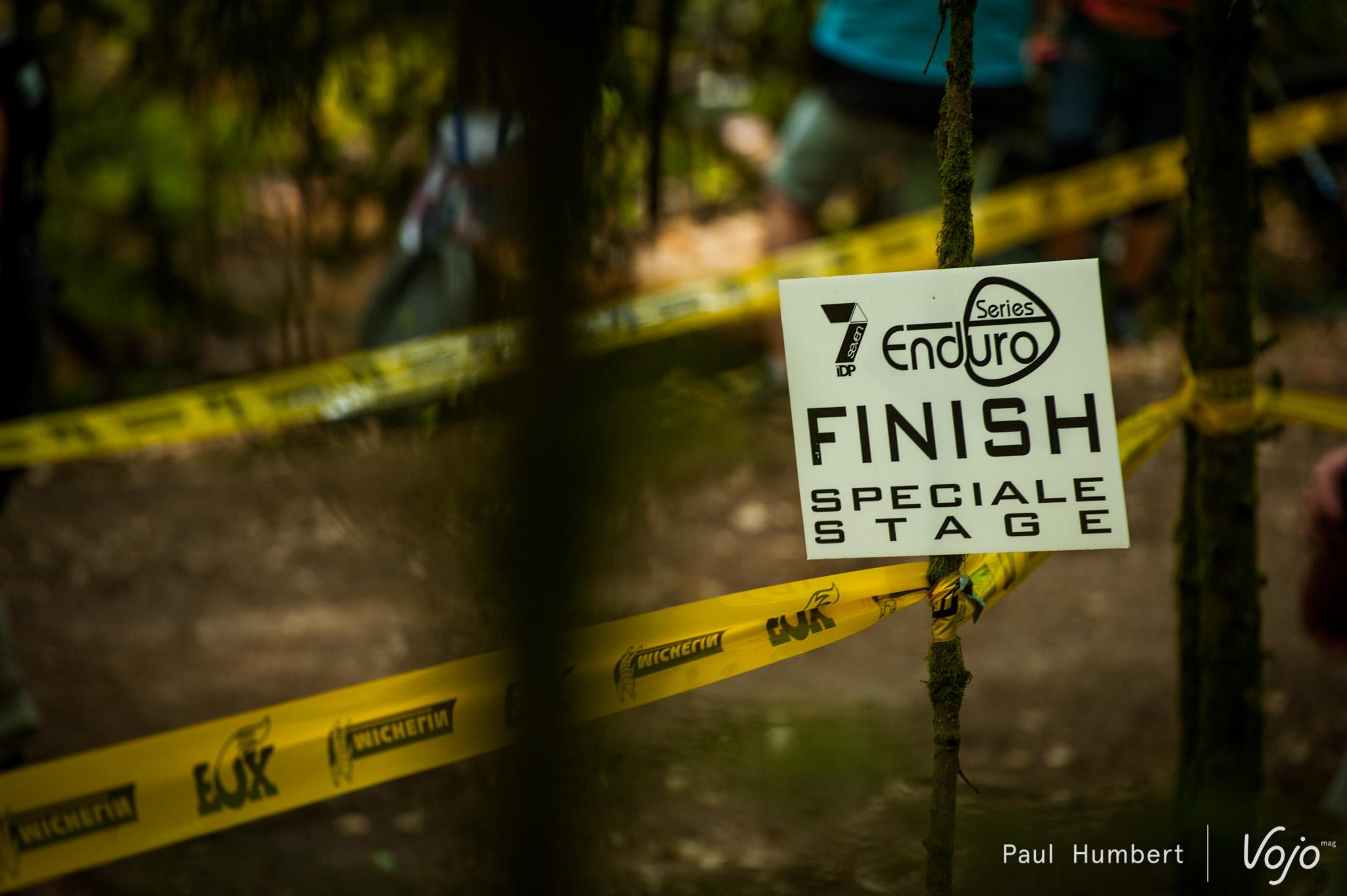 Raon-l-etape-vojo-2016-paul-humbert-56