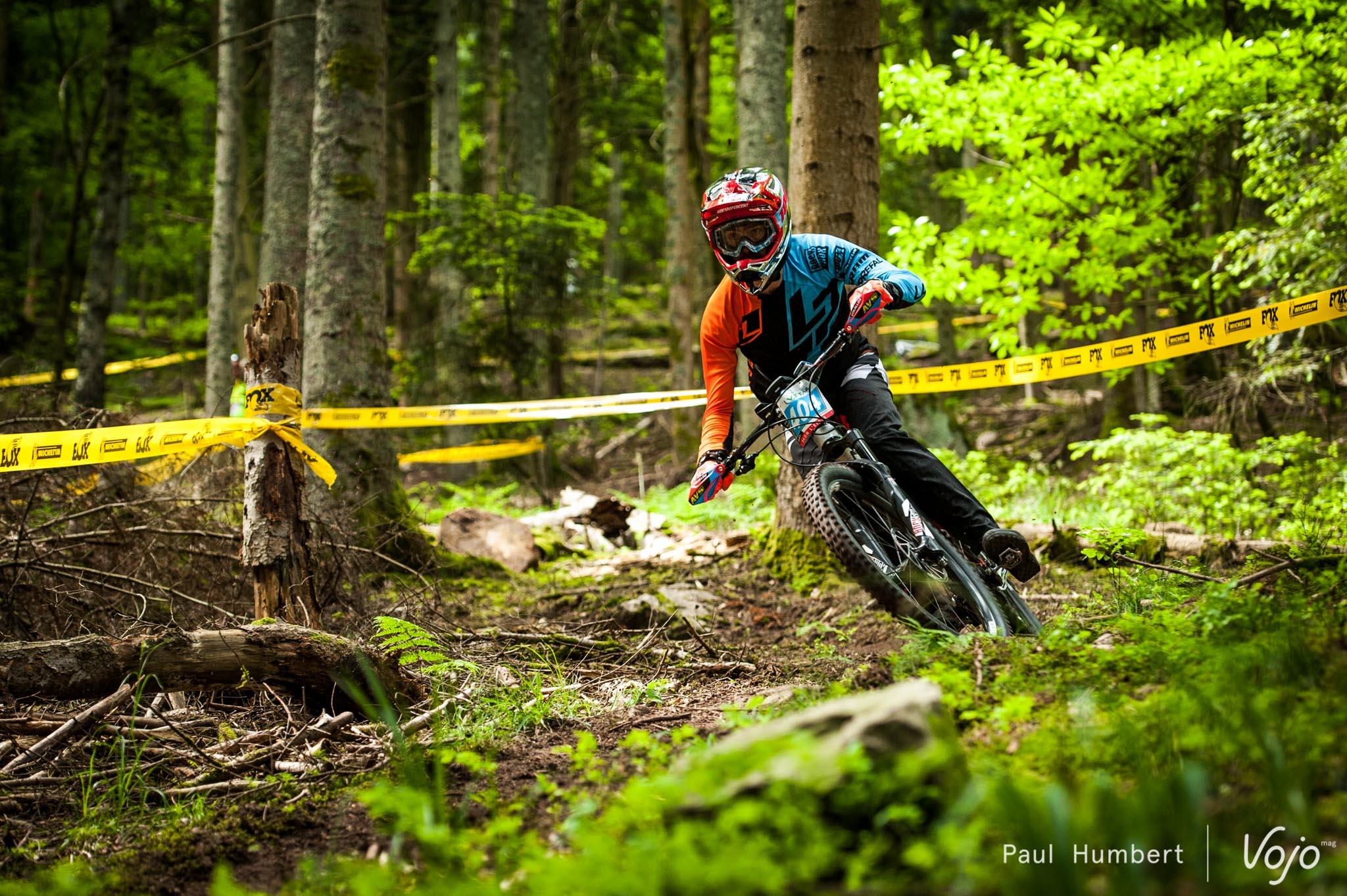 Raon-l-etape-vojo-2016-paul-humbert-7