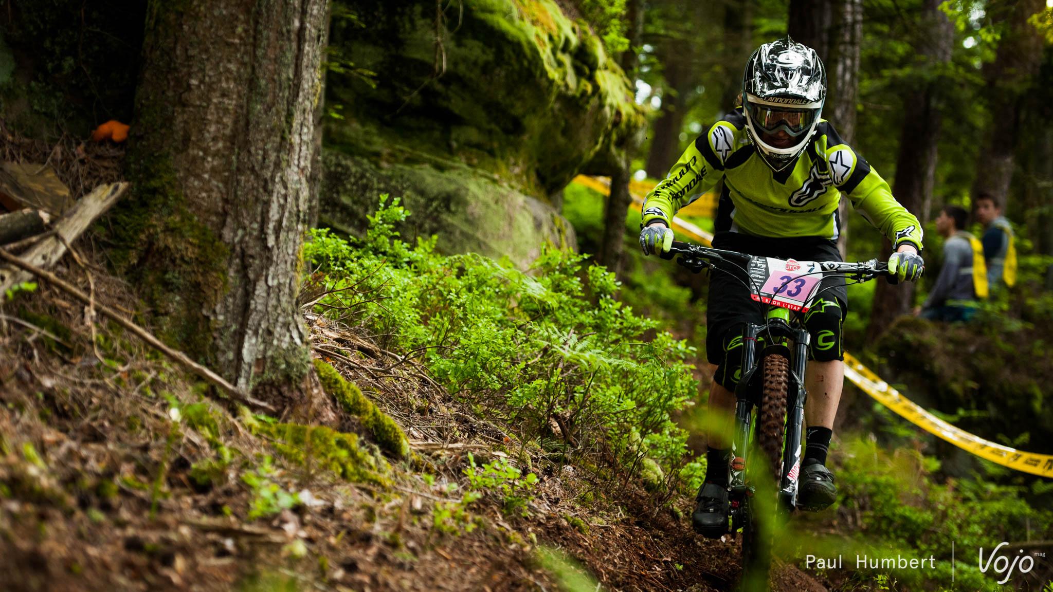 Raon-l-etape-vojo-2016-paul-humbert-72