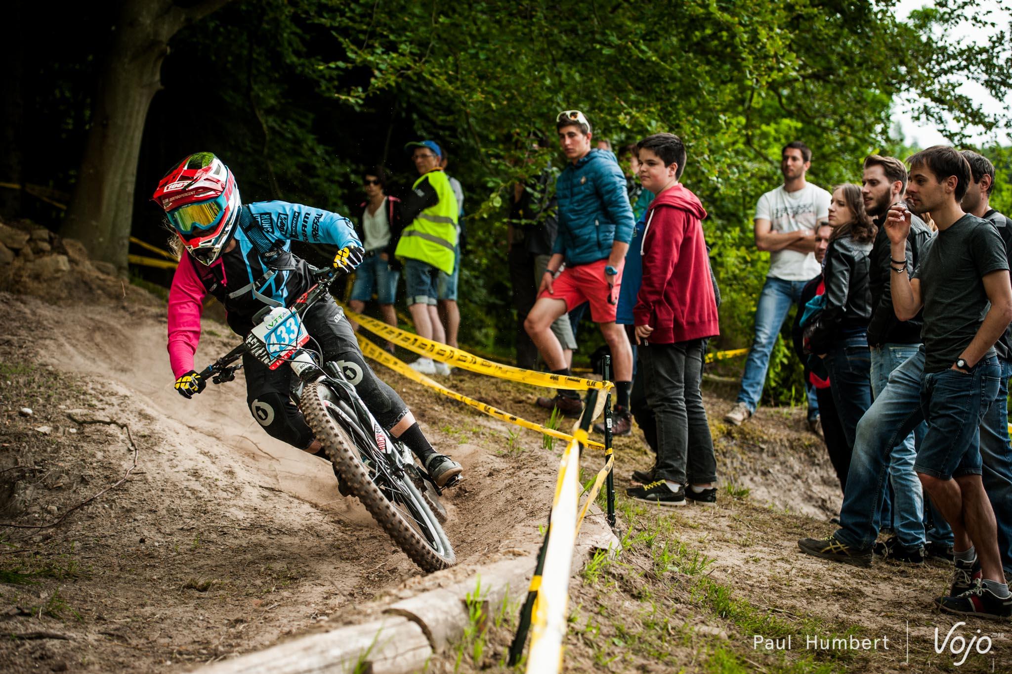 Raon-l-etape-vojo-2016-paul-humbert-77