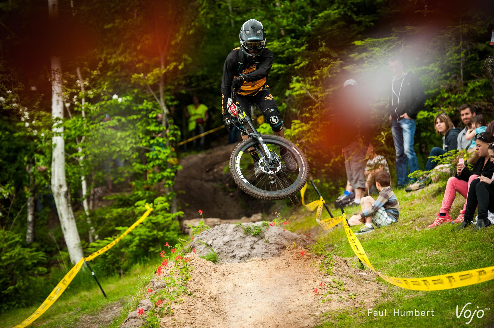 Raon-l-etape-vojo-2016-paul-humbert-79