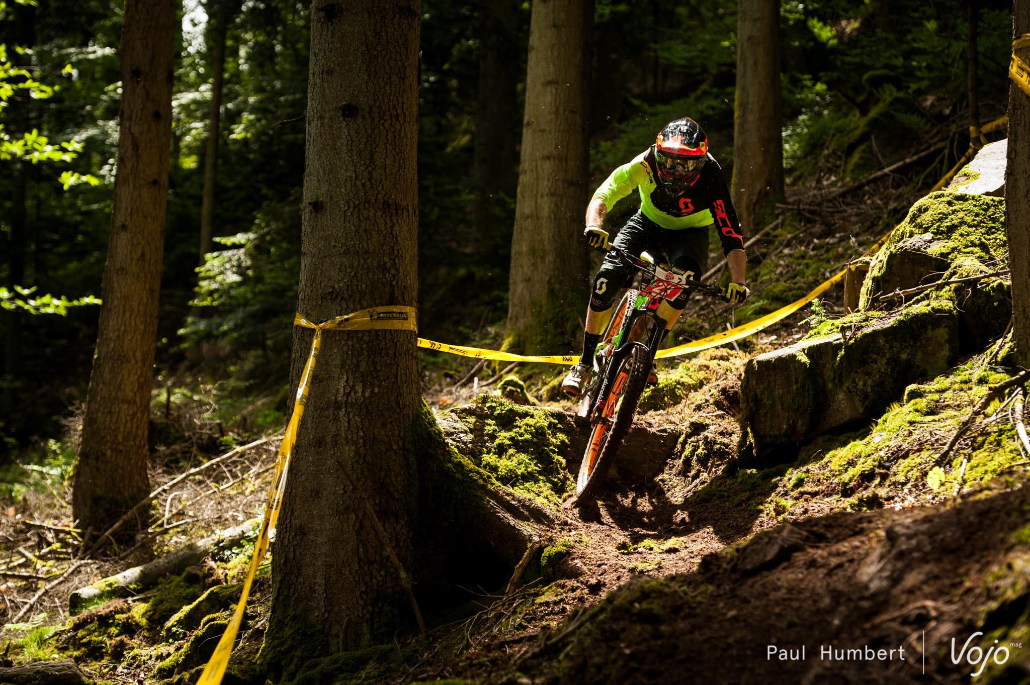 Raon-l-etape-vojo-2016-paul-humbert-8