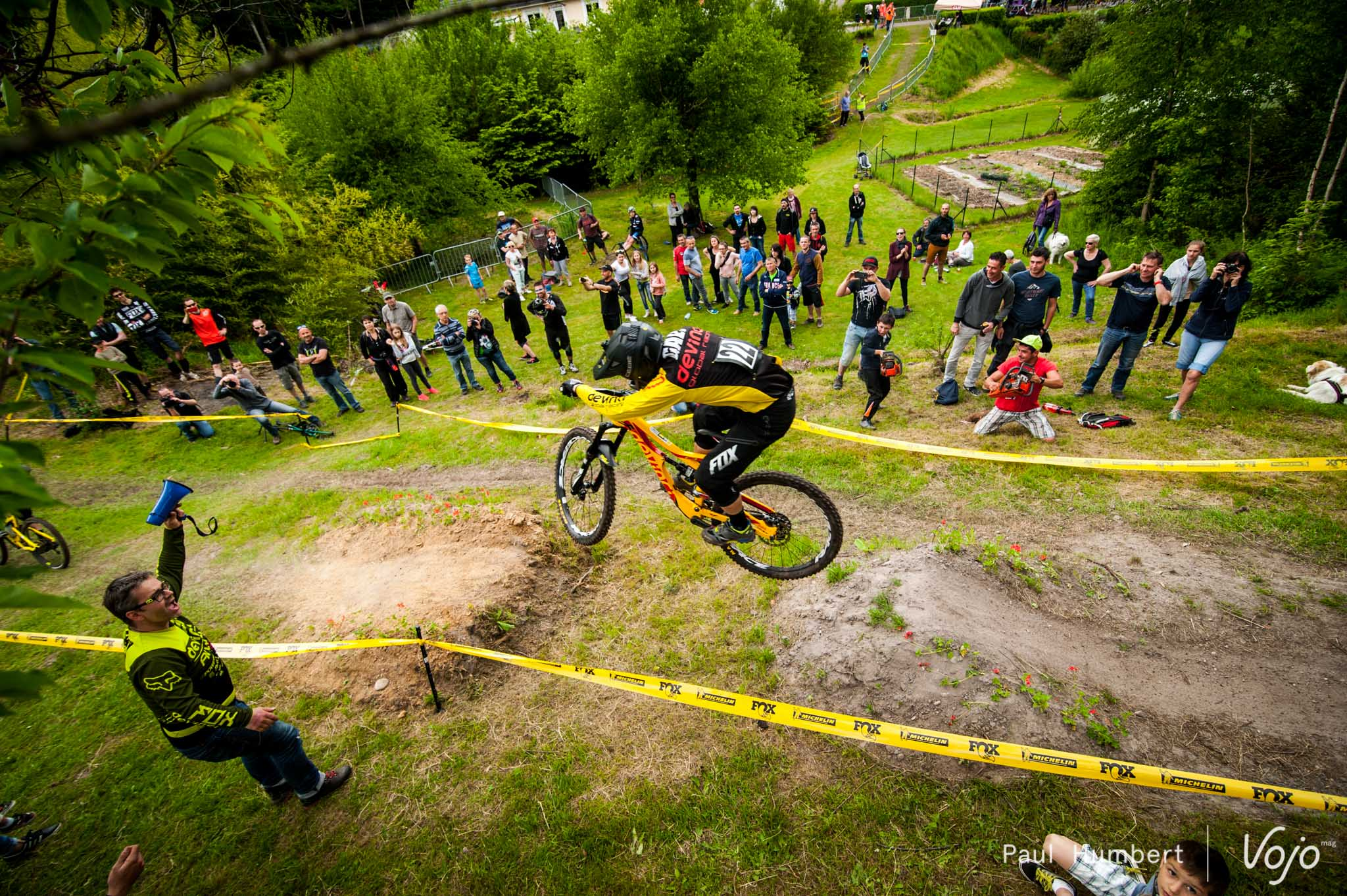 Raon-l-etape-vojo-2016-paul-humbert-81