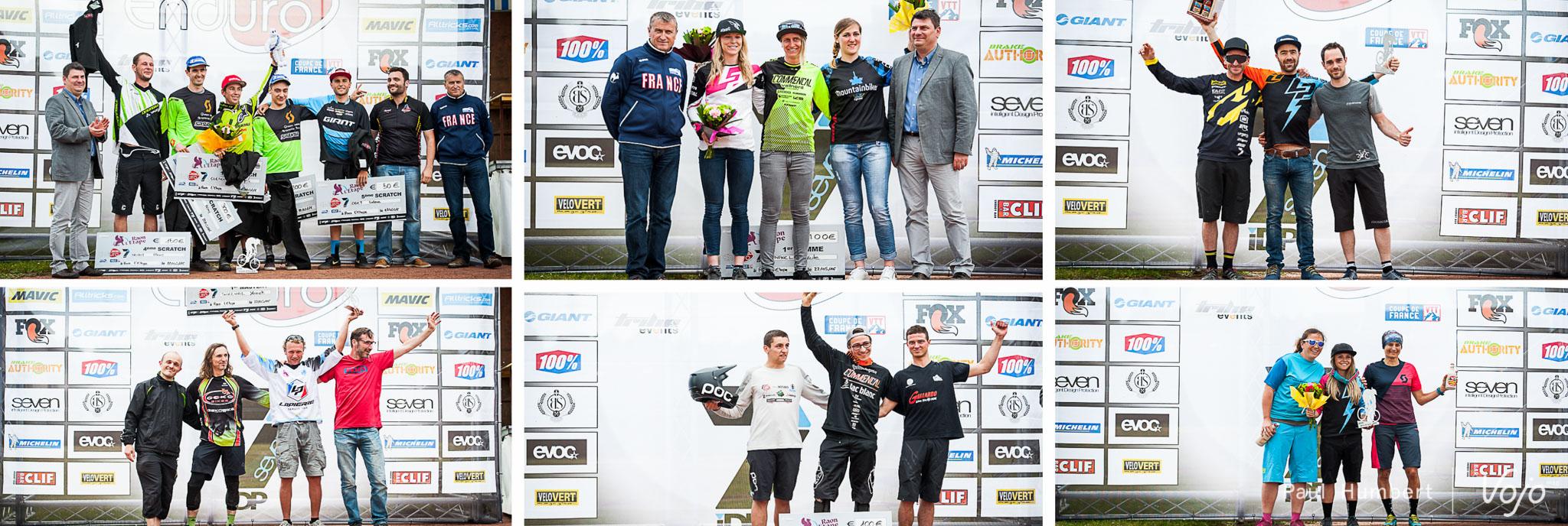Raon-l-etape-vojo-2016-paul-humbert-86
