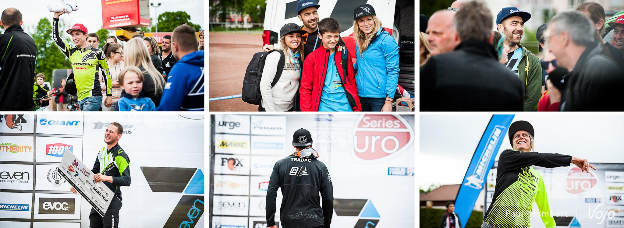 Raon-l-etape-vojo-2016-paul-humbert-87