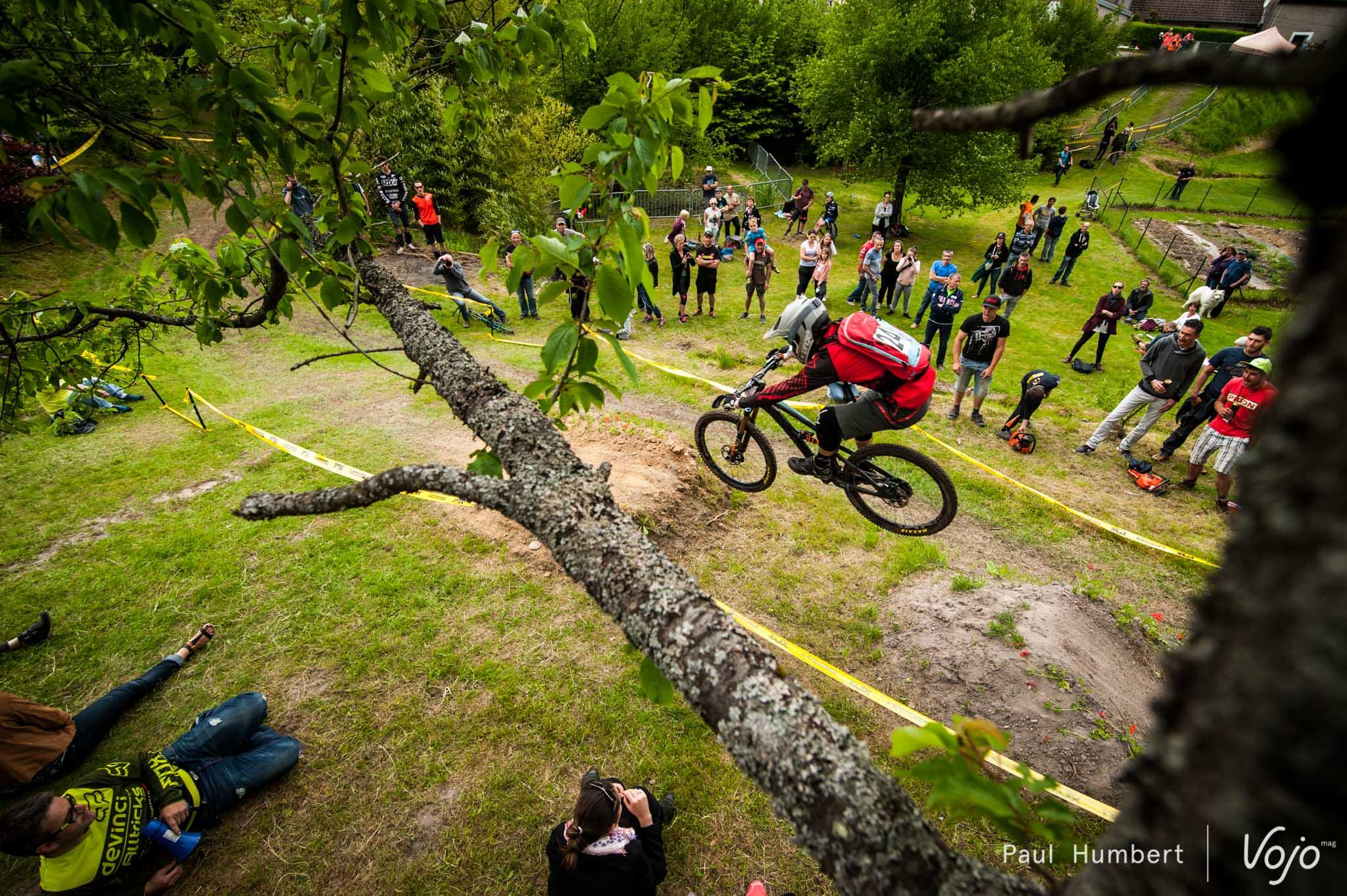 Raon-l-etape-vojo-2016-paul-humbert-89