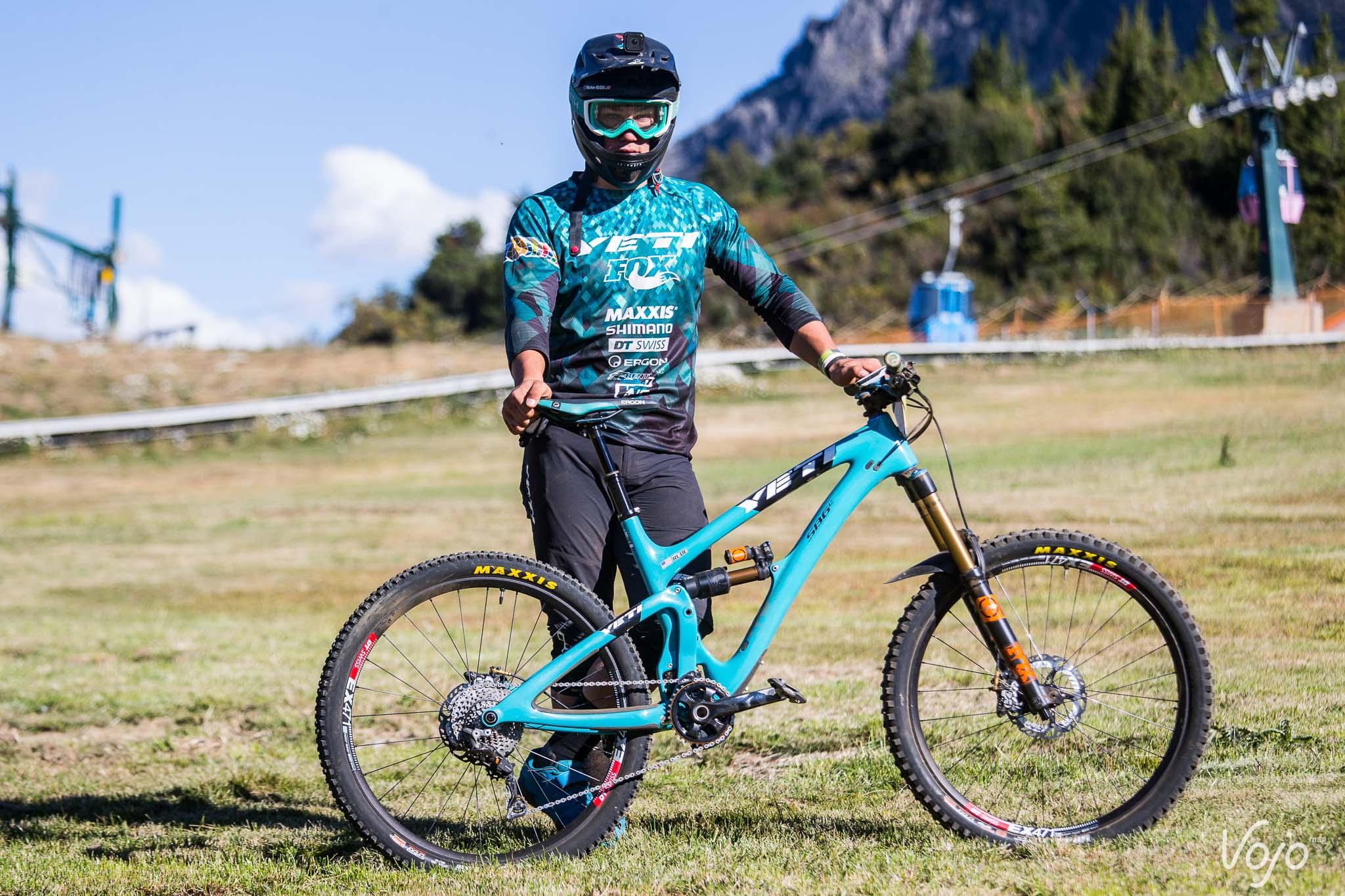 Richie_Rube_Yeti_SB6c_Bikecheck_Copyright_OBeart_VojoMag-1