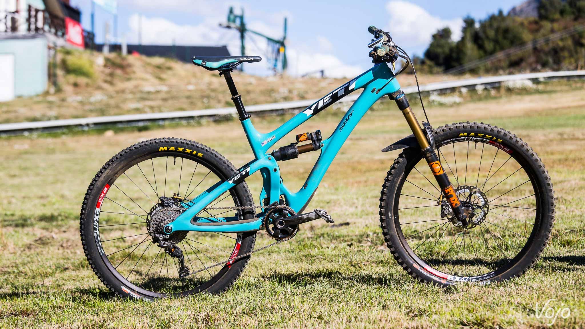 Richie_Rube_Yeti_SB6c_Bikecheck_Copyright_OBeart_VojoMag-2
