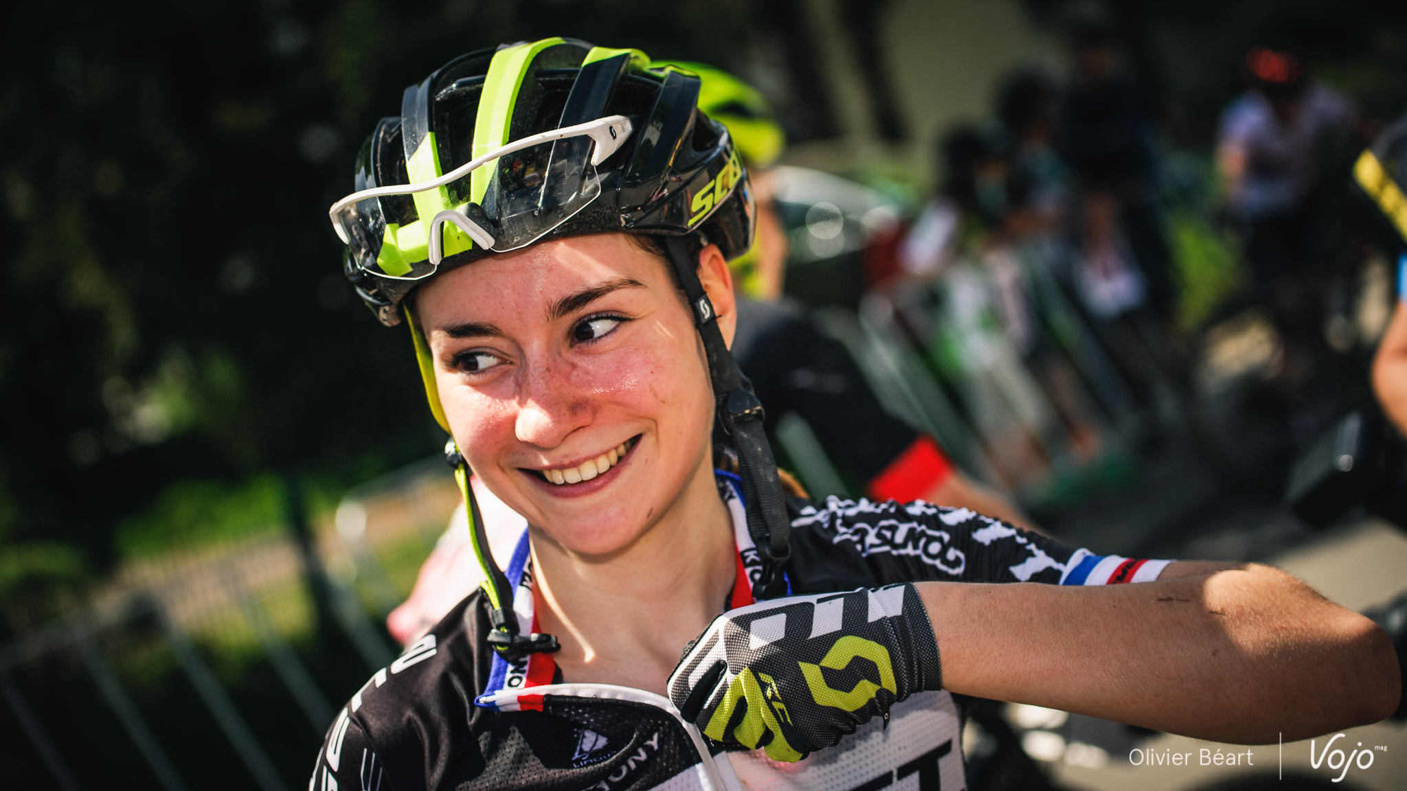 World_Cup_Albstadt_2016_Women_U23_Dames_Audrey_Menut_Copyright_OBeart_VojoMag-1
