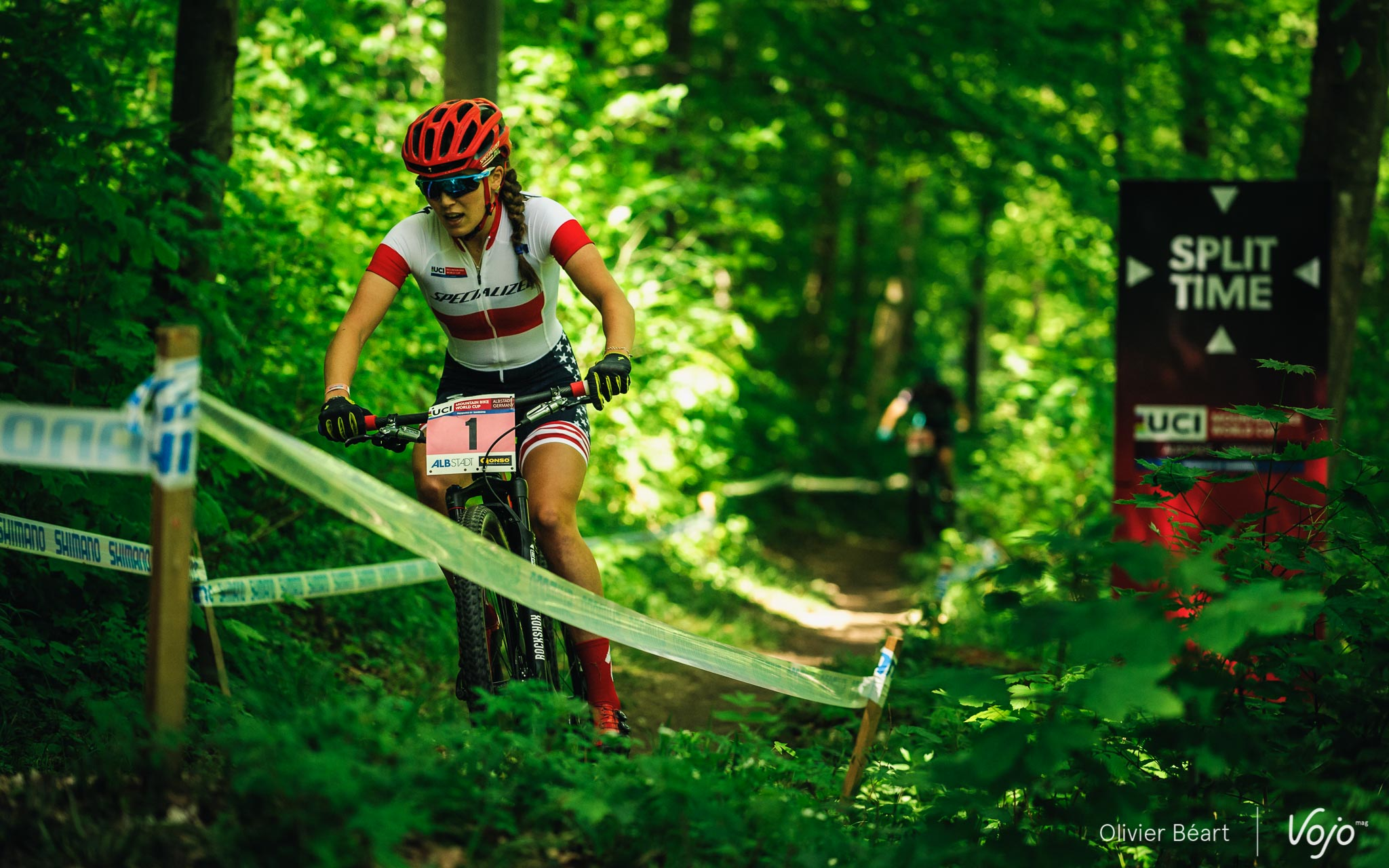 World_Cup_Albstadt_2016_Women_U23_Dames_Copyright_OBeart_VojoMag-1