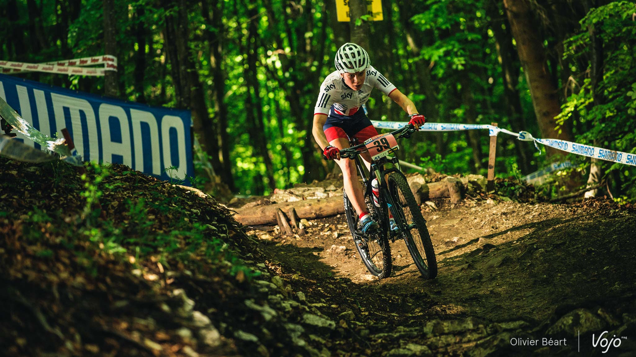World_Cup_Albstadt_2016_Women_U23_Dames_Copyright_OBeart_VojoMag-25