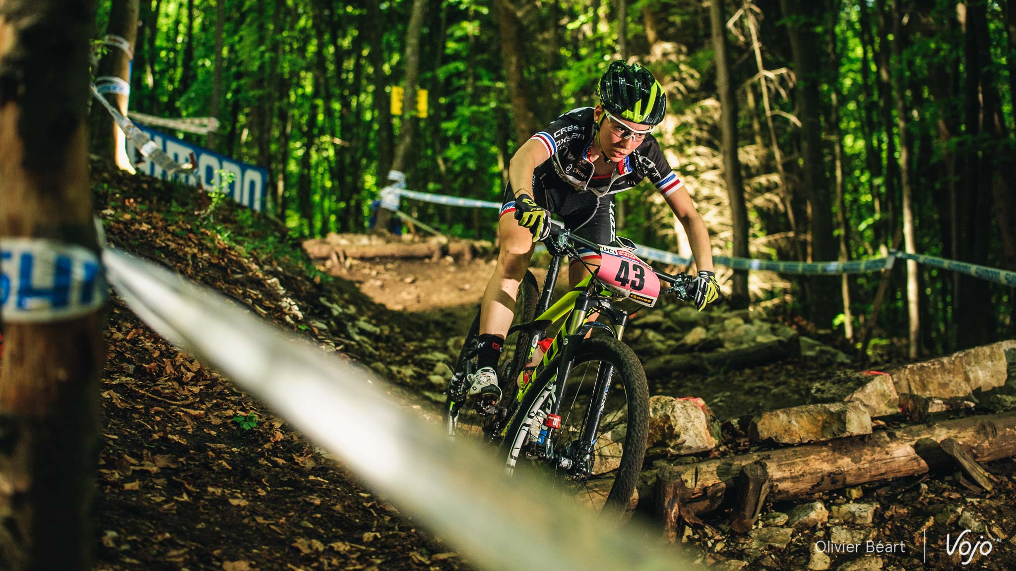 World_Cup_Albstadt_2016_Women_U23_Dames_Copyright_OBeart_VojoMag-36