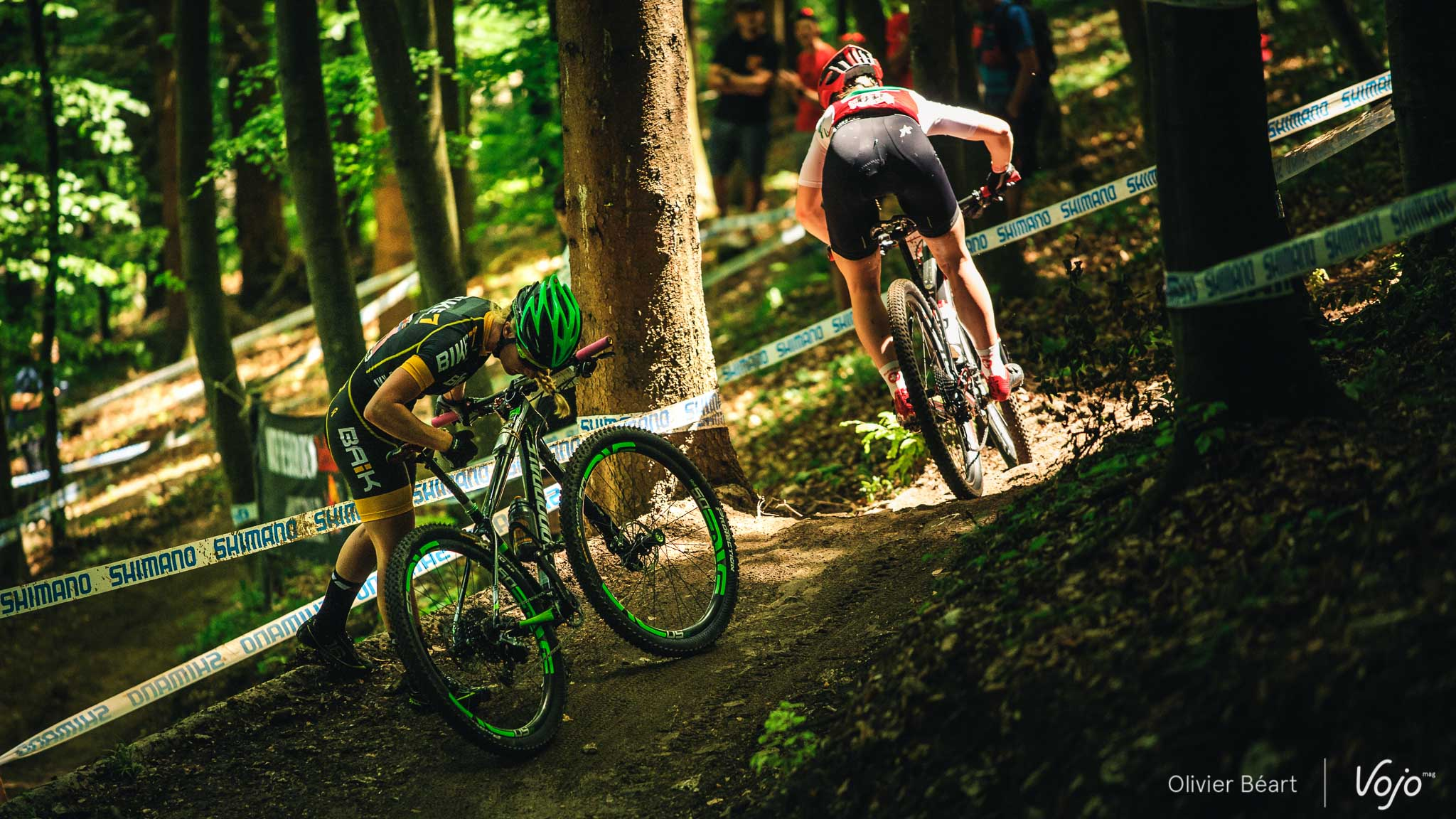 World_Cup_Albstadt_2016_Women_U23_Dames_Copyright_OBeart_VojoMag-38