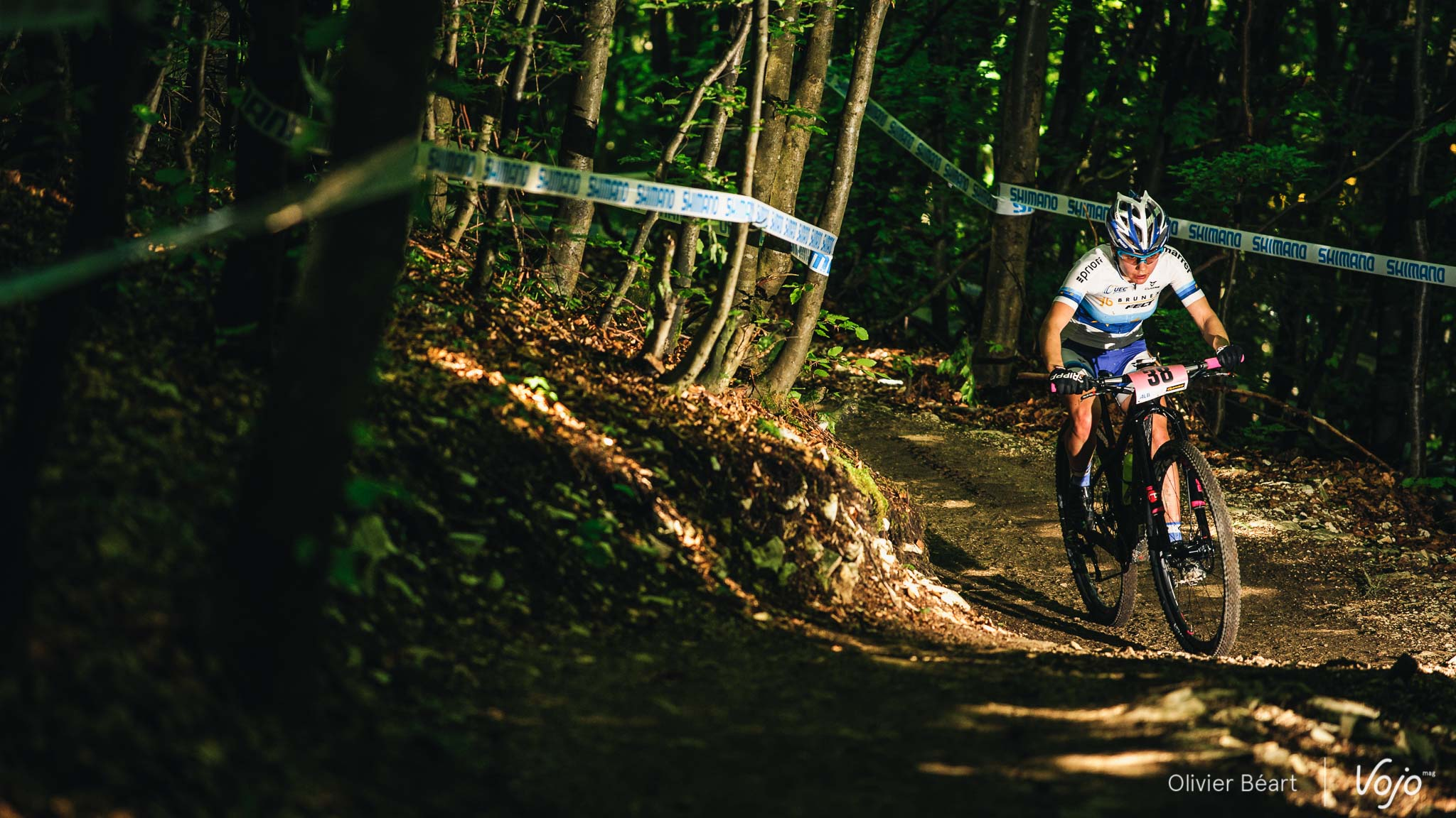World_Cup_Albstadt_2016_Women_U23_Dames_Copyright_OBeart_VojoMag-42
