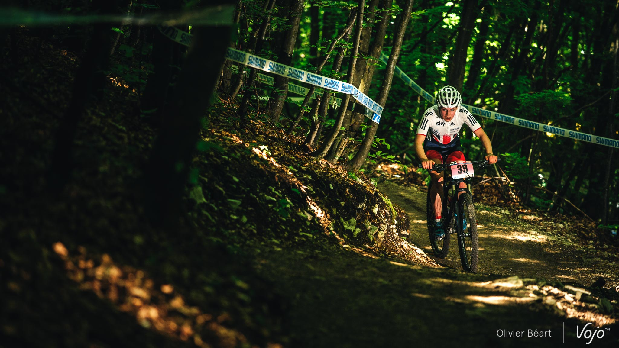 World_Cup_Albstadt_2016_Women_U23_Dames_Copyright_OBeart_VojoMag-43