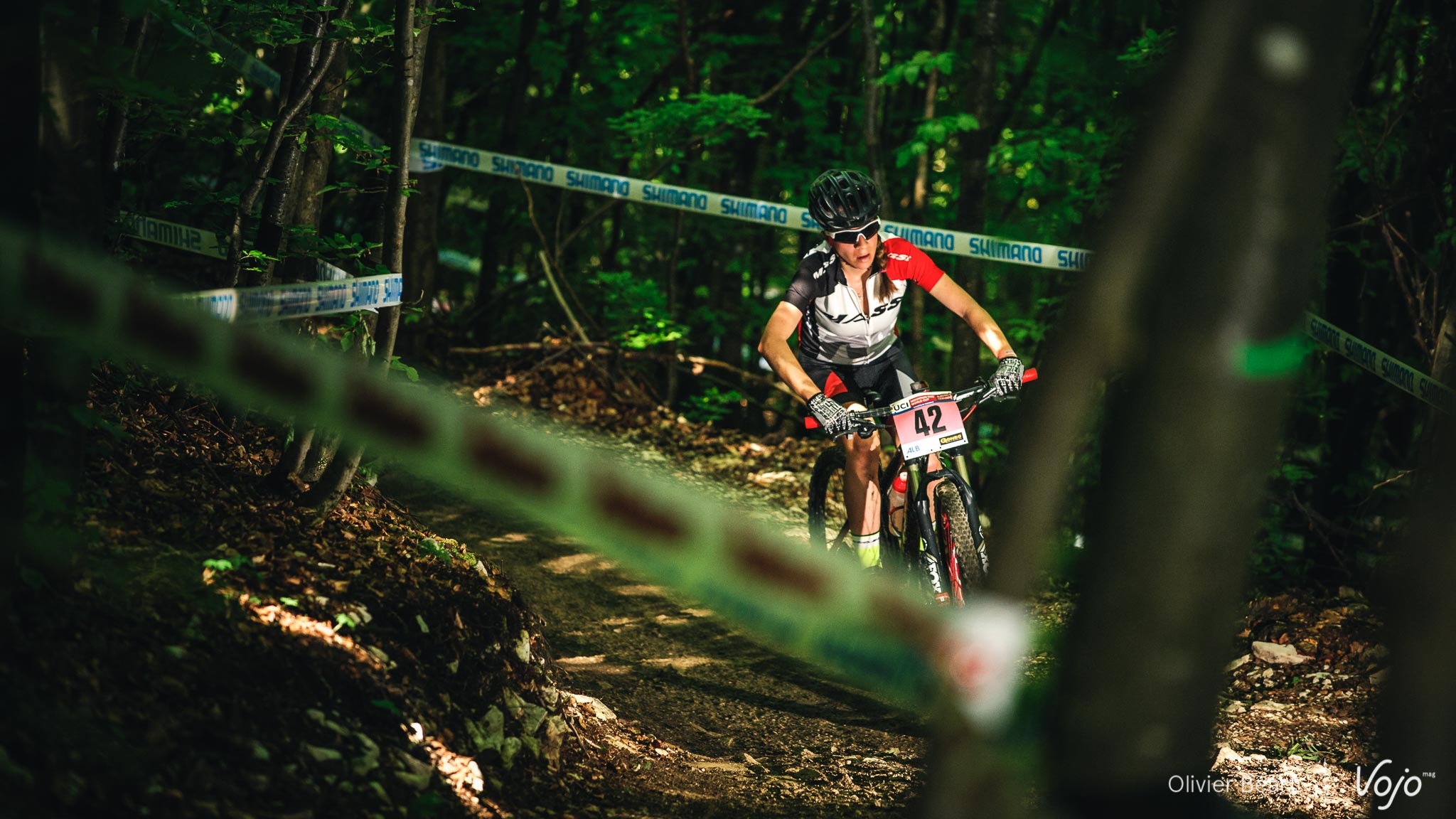 World_Cup_Albstadt_2016_Women_U23_Dames_Copyright_OBeart_VojoMag-48