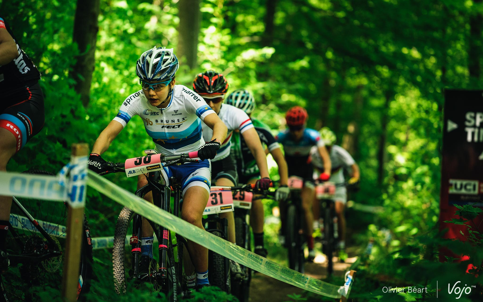 World_Cup_Albstadt_2016_Women_U23_Dames_Copyright_OBeart_VojoMag-5