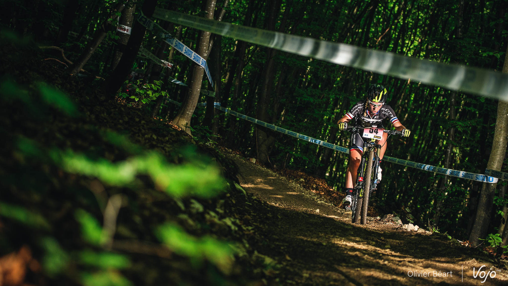 World_Cup_Albstadt_2016_Women_U23_Dames_Copyright_OBeart_VojoMag-50