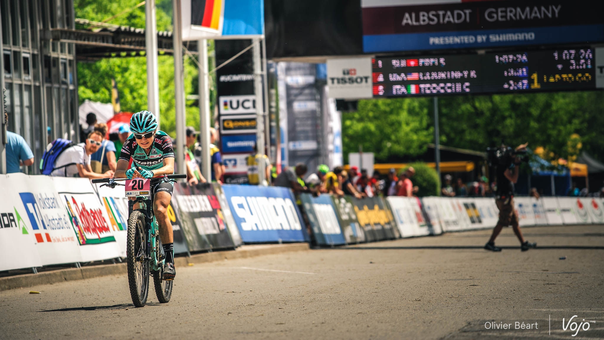 World_Cup_Albstadt_2016_Women_U23_Dames_Copyright_OBeart_VojoMag-61