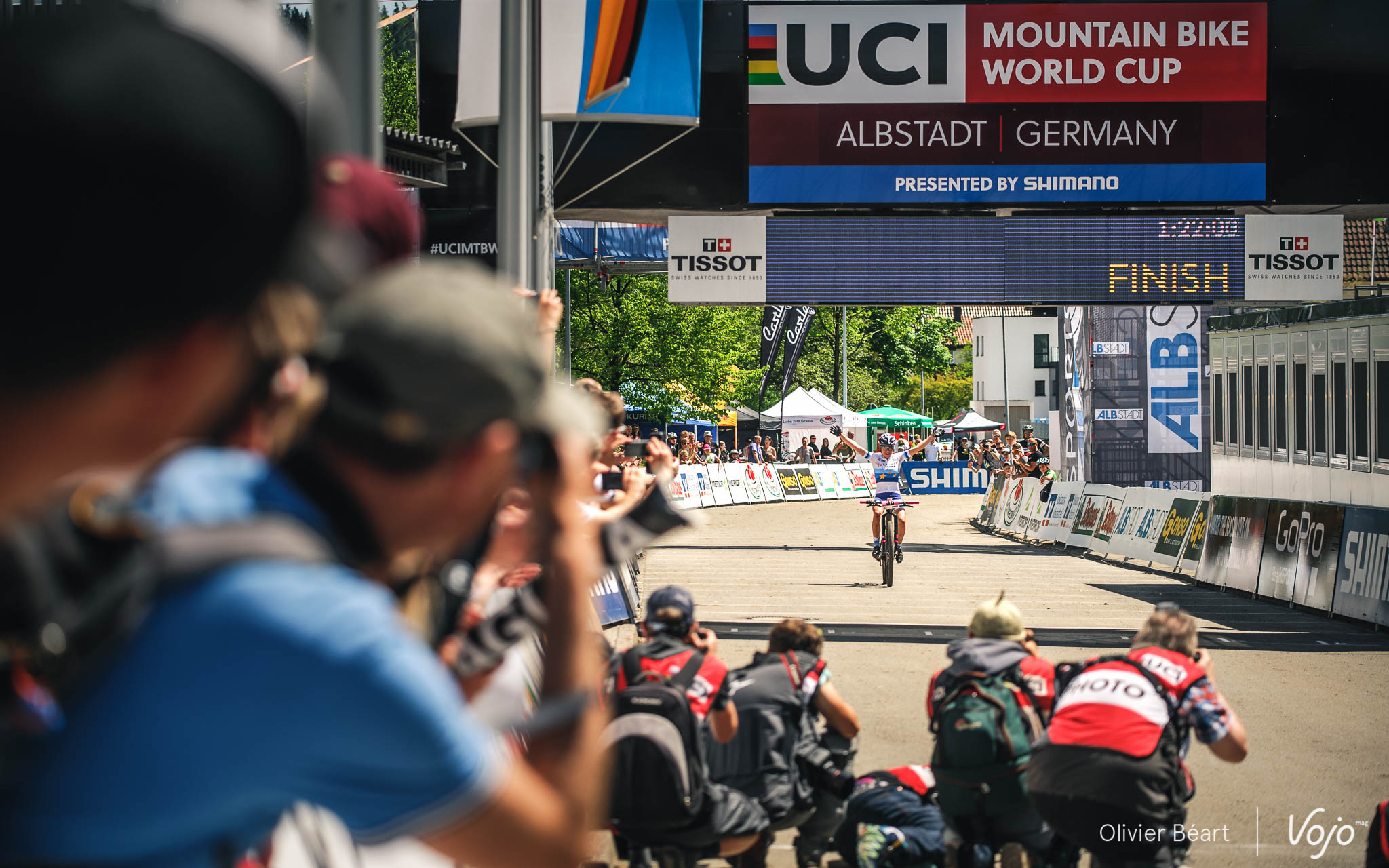 World_Cup_Albstadt_2016_Women_U23_Dames_Copyright_OBeart_VojoMag-62