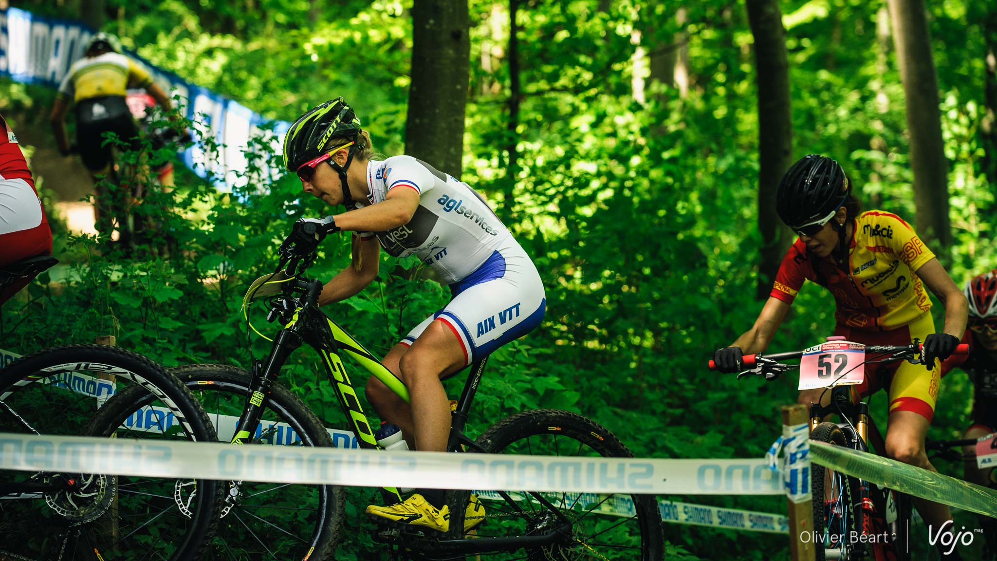 World_Cup_Albstadt_2016_Women_U23_Dames_Copyright_OBeart_VojoMag-9