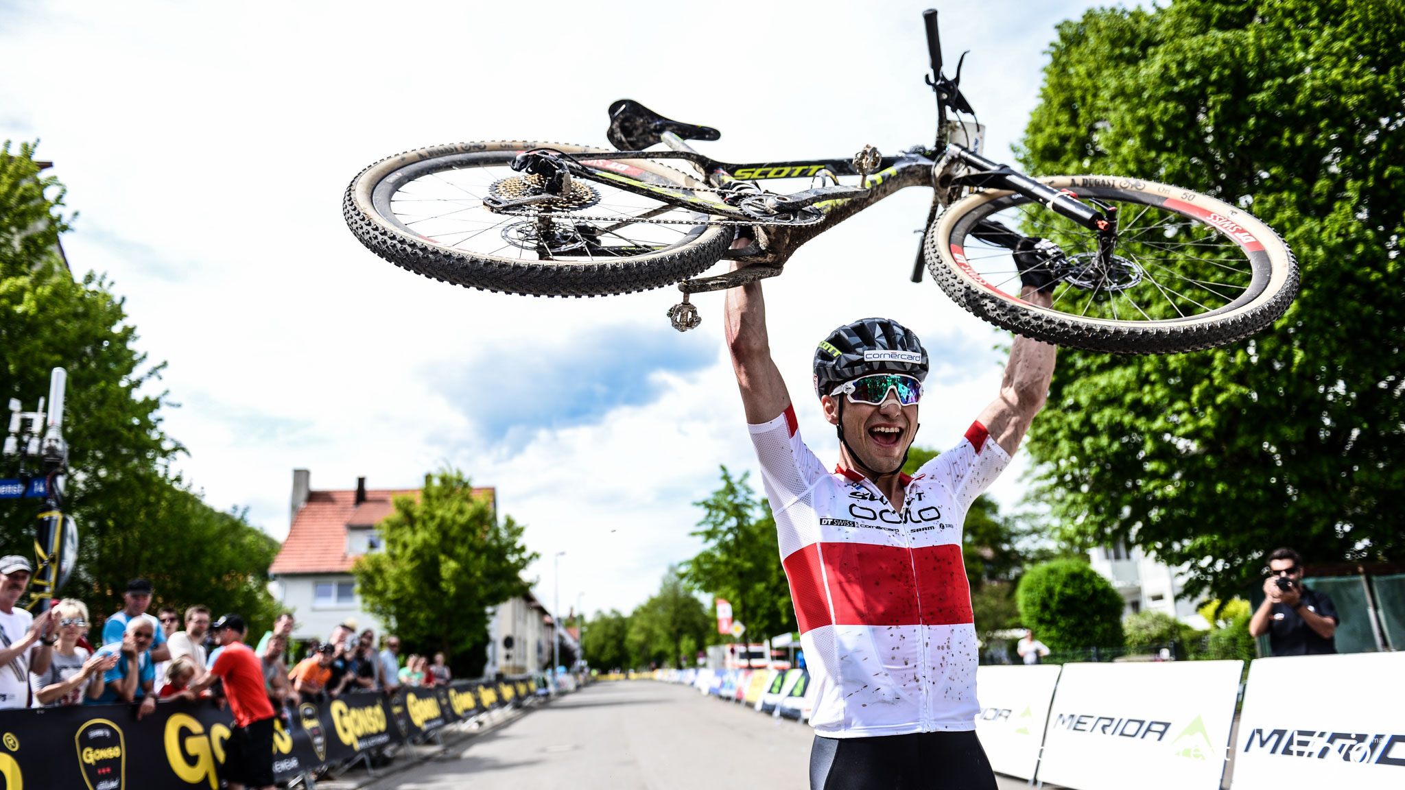 World_Cup_Albstadt_2016_XCO_Elite_Men-11