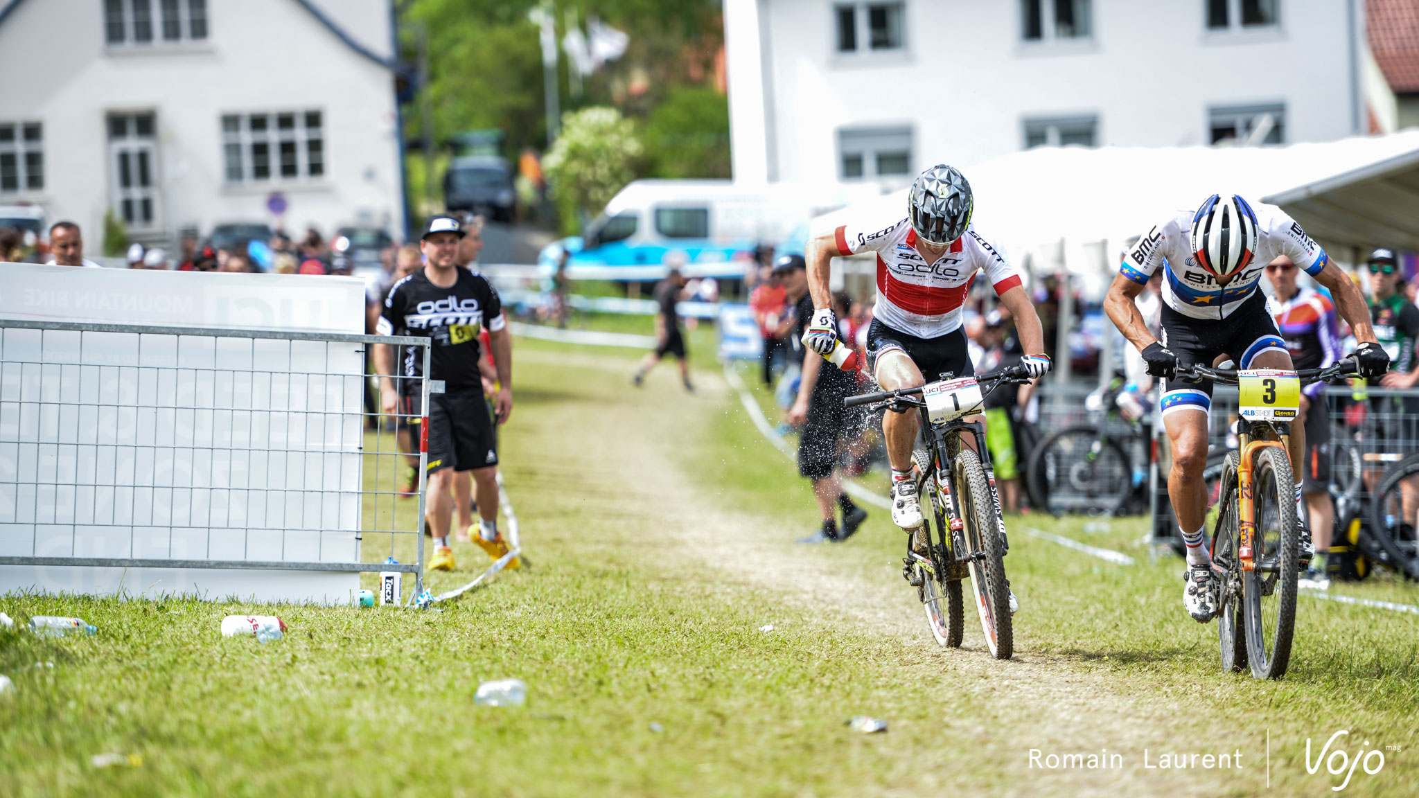World_Cup_Albstadt_2016_XCO_Elite_Men-32