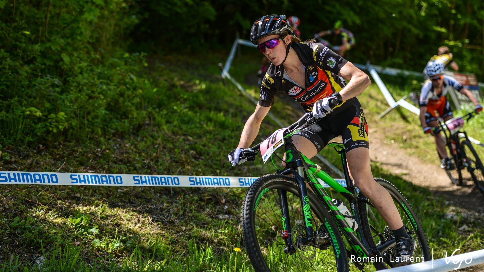 World_Cup_Albstadt_2016_XCO_Elite_Women-10