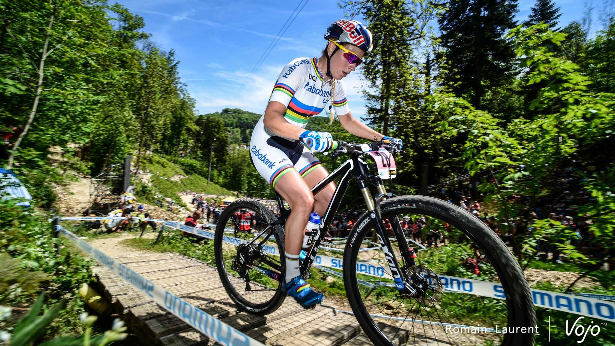 World_Cup_Albstadt_2016_XCO_Elite_Women-53