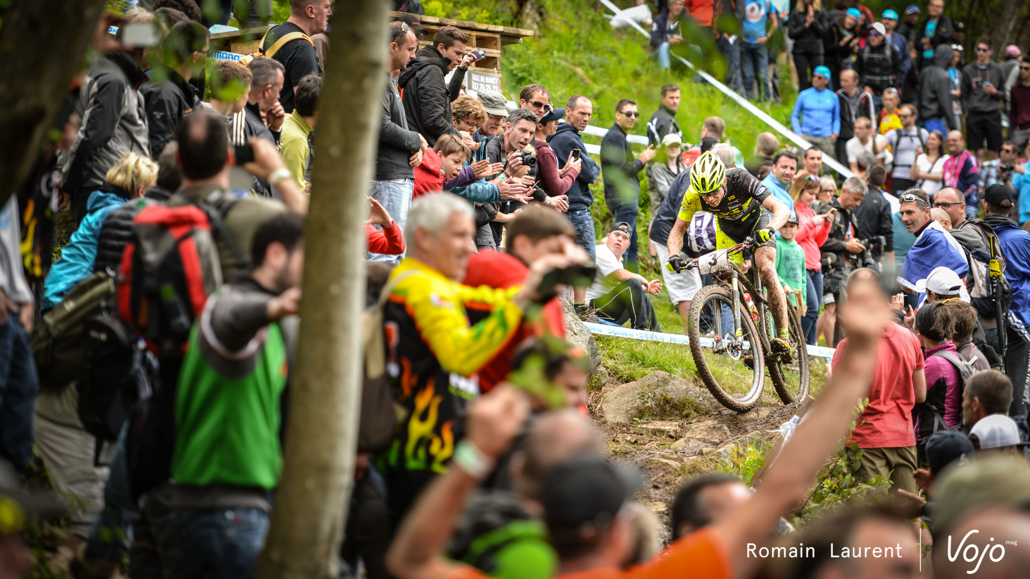 World_Cup_La_Bresse_2016_XCO_Elite_men-21