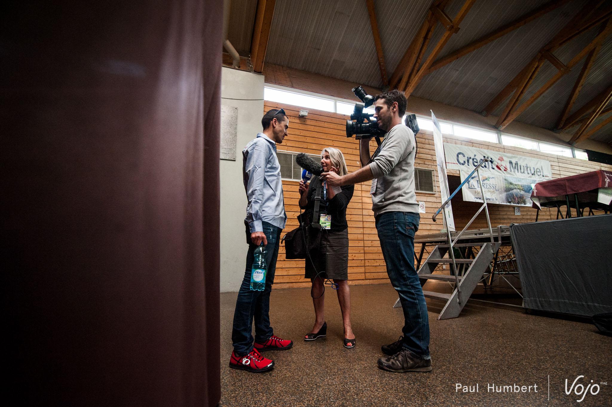 la-bresse-vojo-2016-paul-humbert-35