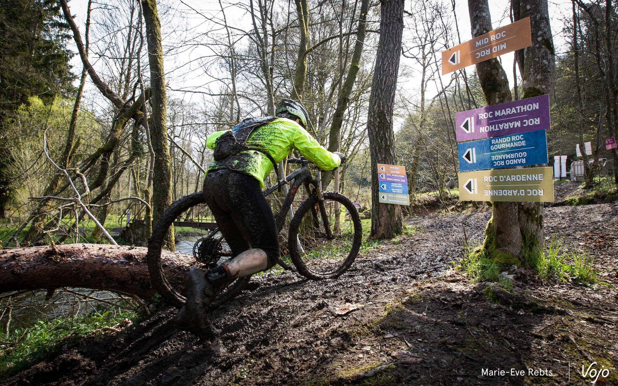 roc-dardenne-2016-parcours