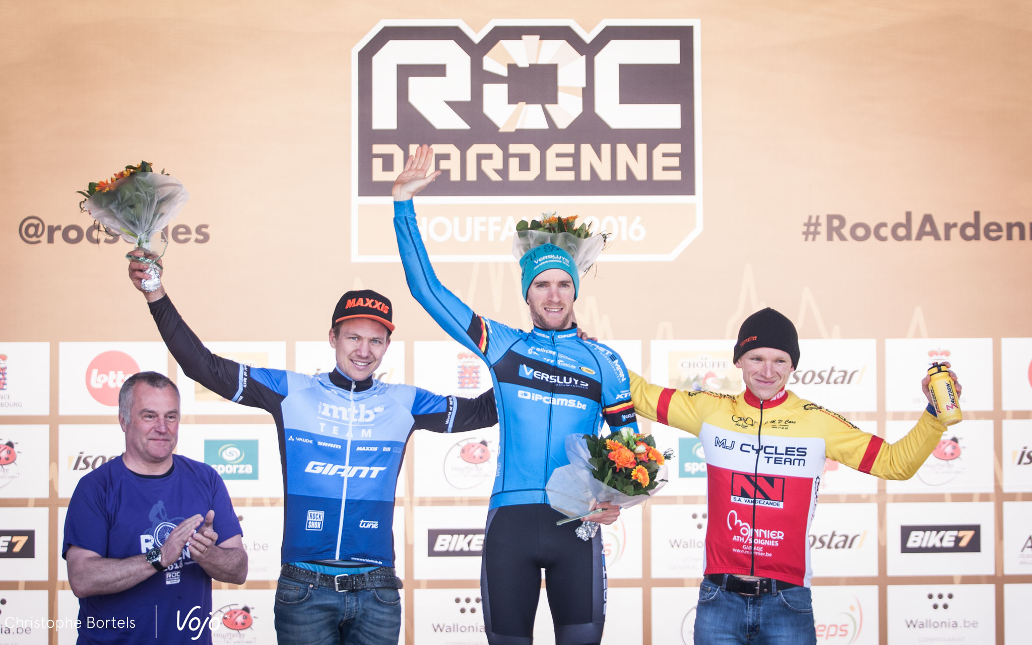 roc-dardenne-2016-podium-men