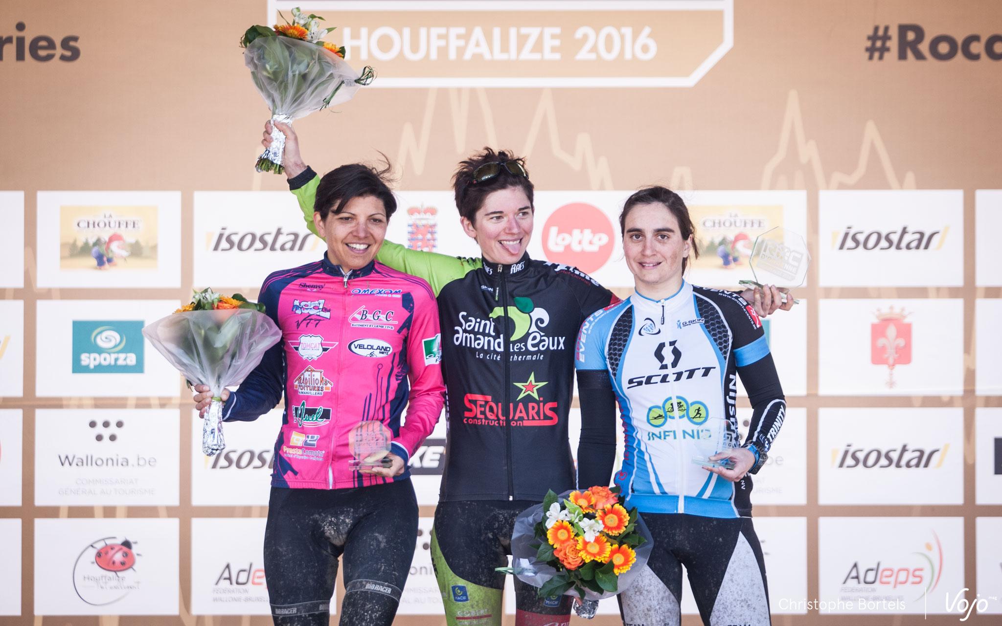 roc-dardenne-2016-podium-women
