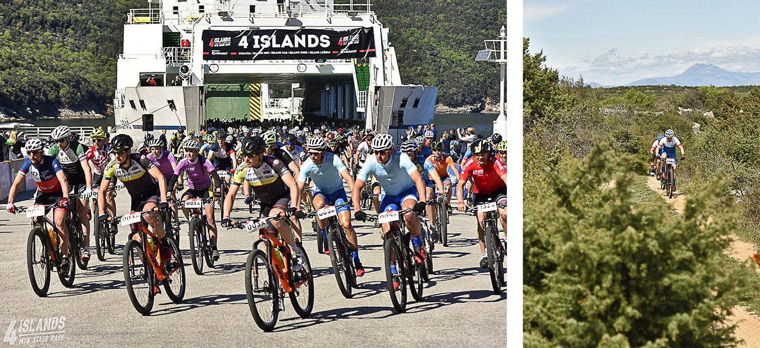 11-Day3-4Islands_MTB_Copyright_Sportograf_VojoMag-1