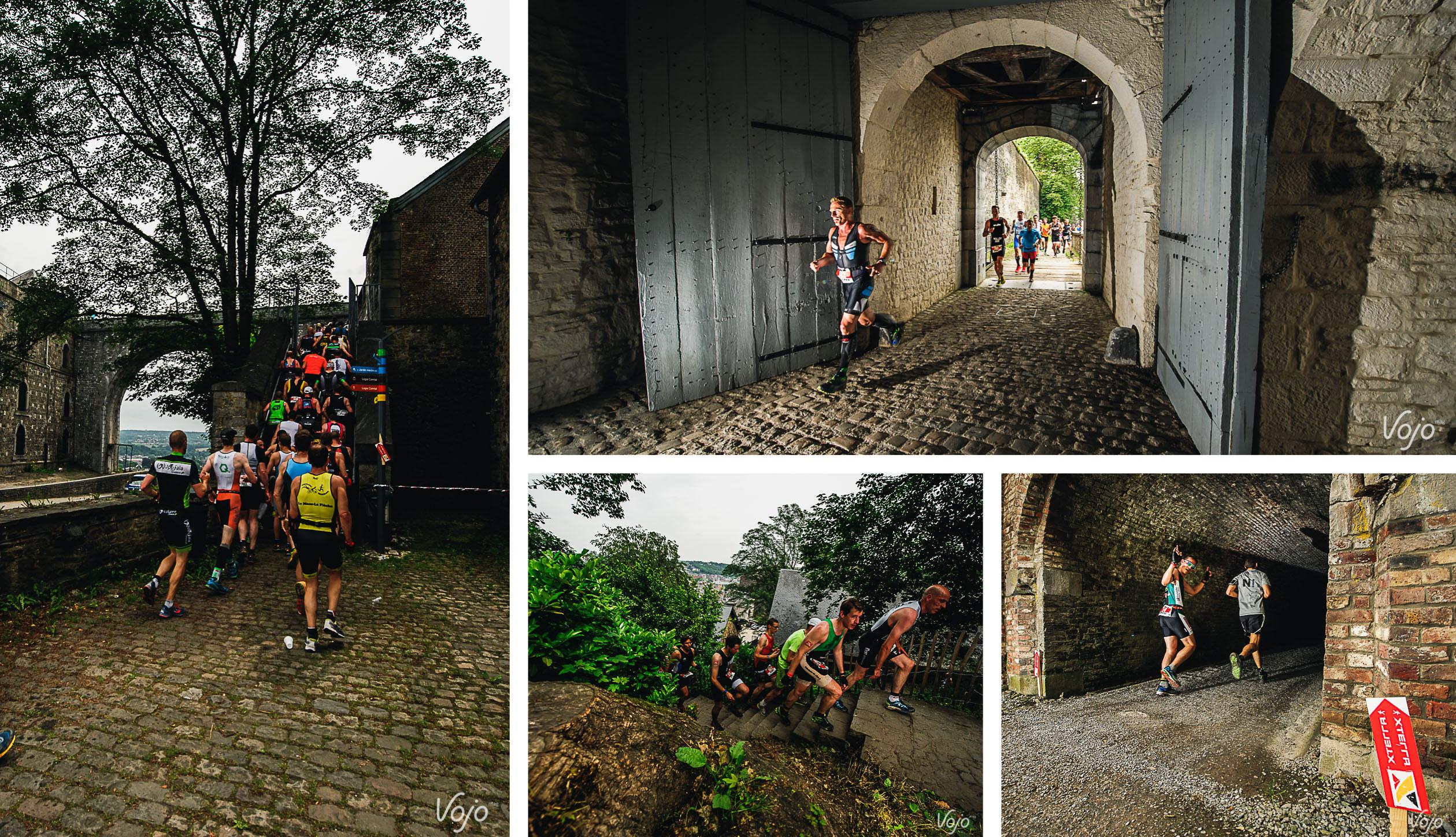 3-XTerra_Belgium_2016_Copyright_OBeart_VojoMag-1