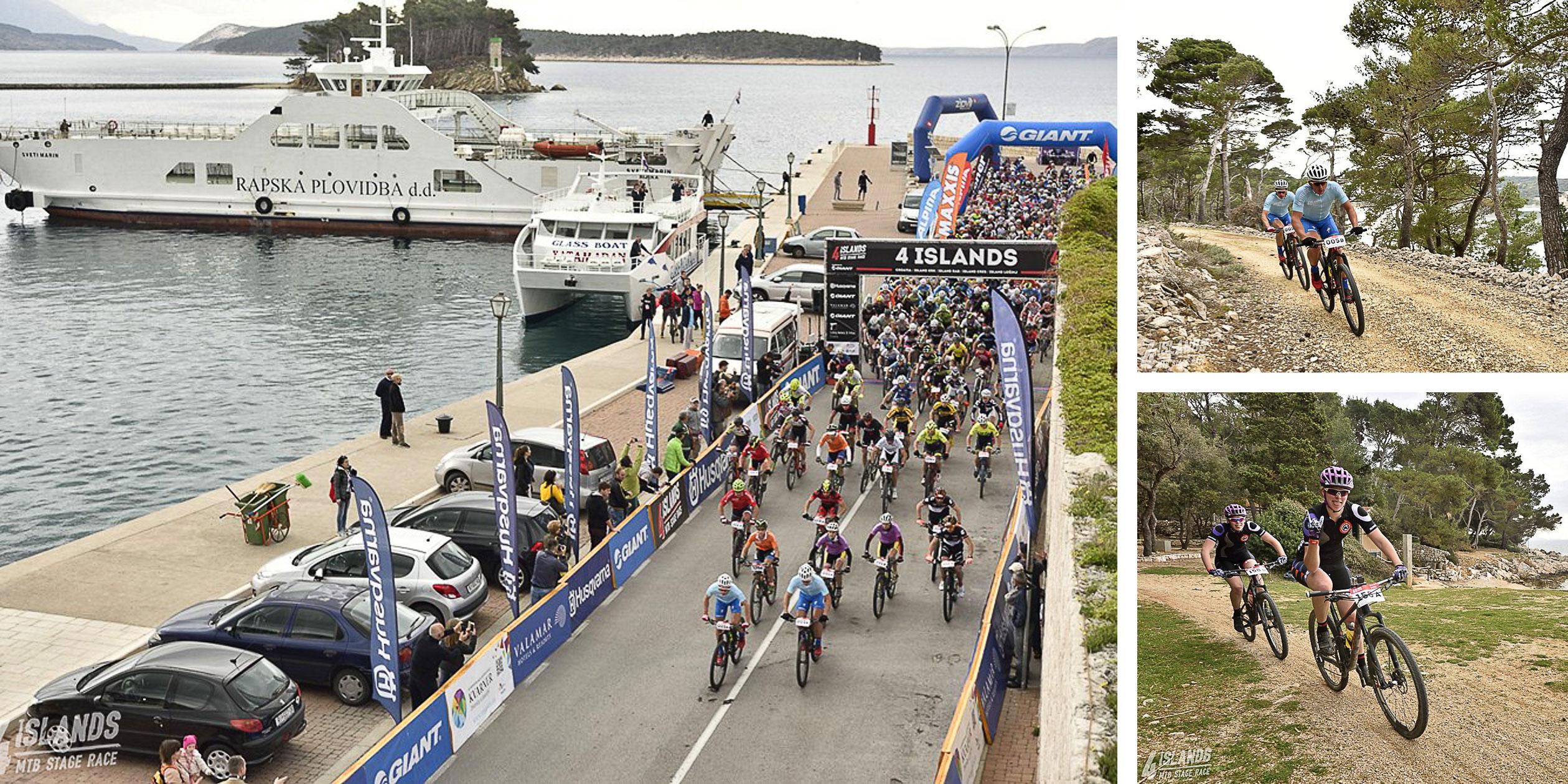 8-Day2-4Islands_MTB_Copyright_Sportograf_VojoMag-1