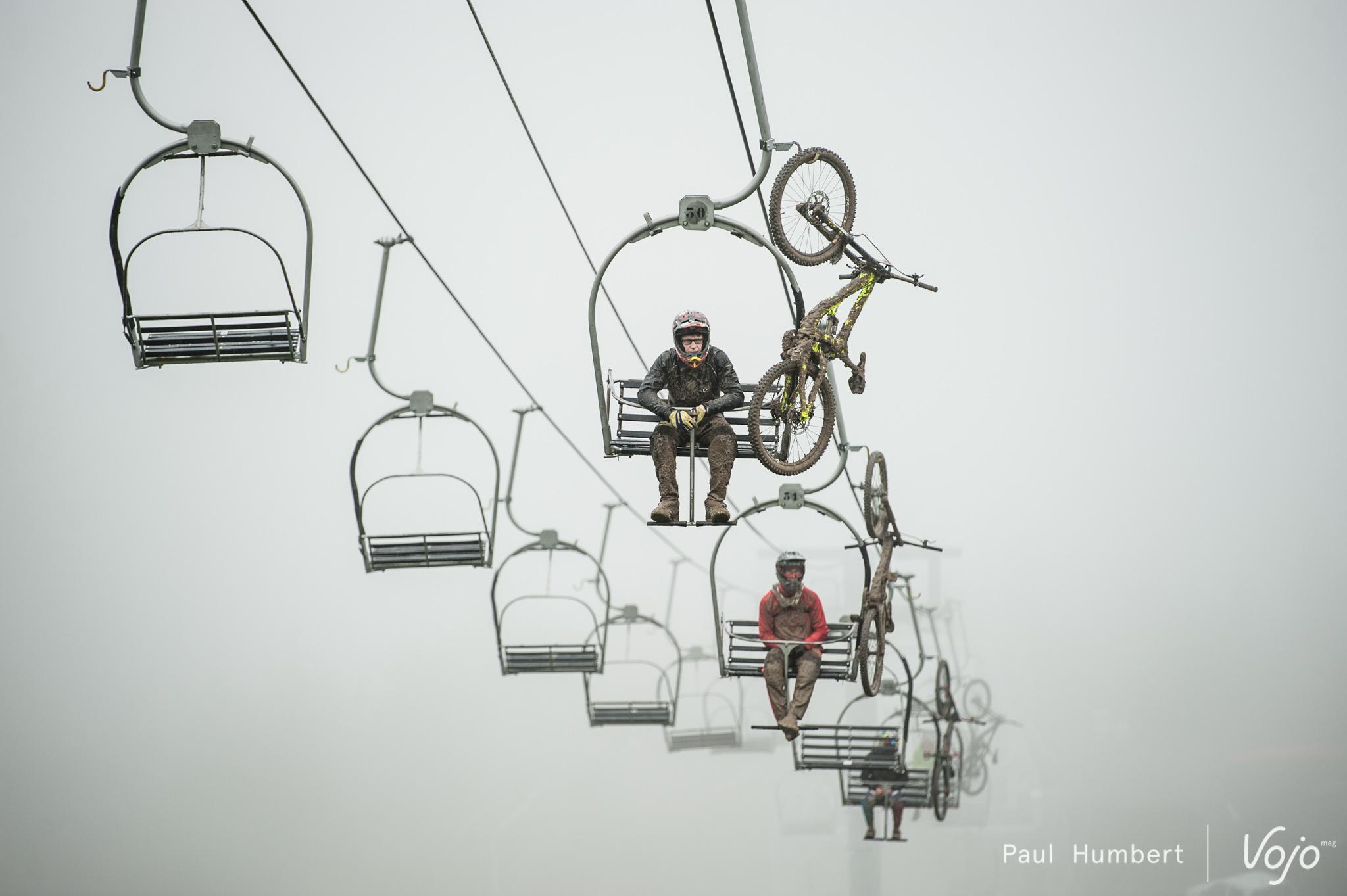 Crankworx-dimanche-vojo-2016-paul-humbert-6