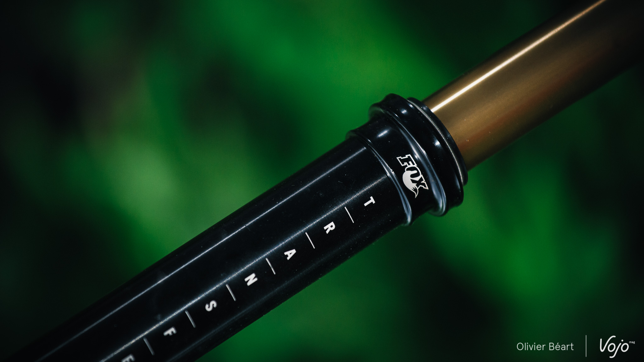 Fox_Transfer_Seatpost_Tige_Selle_HD_Copyright_OBeart_VojoMag-1-4