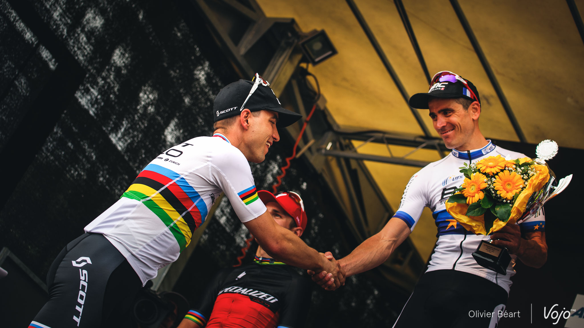 Nino_Schurter_Interview_Scott_Spark_Scale_Albstadt_Copyright_OBeart_VojoMag-10