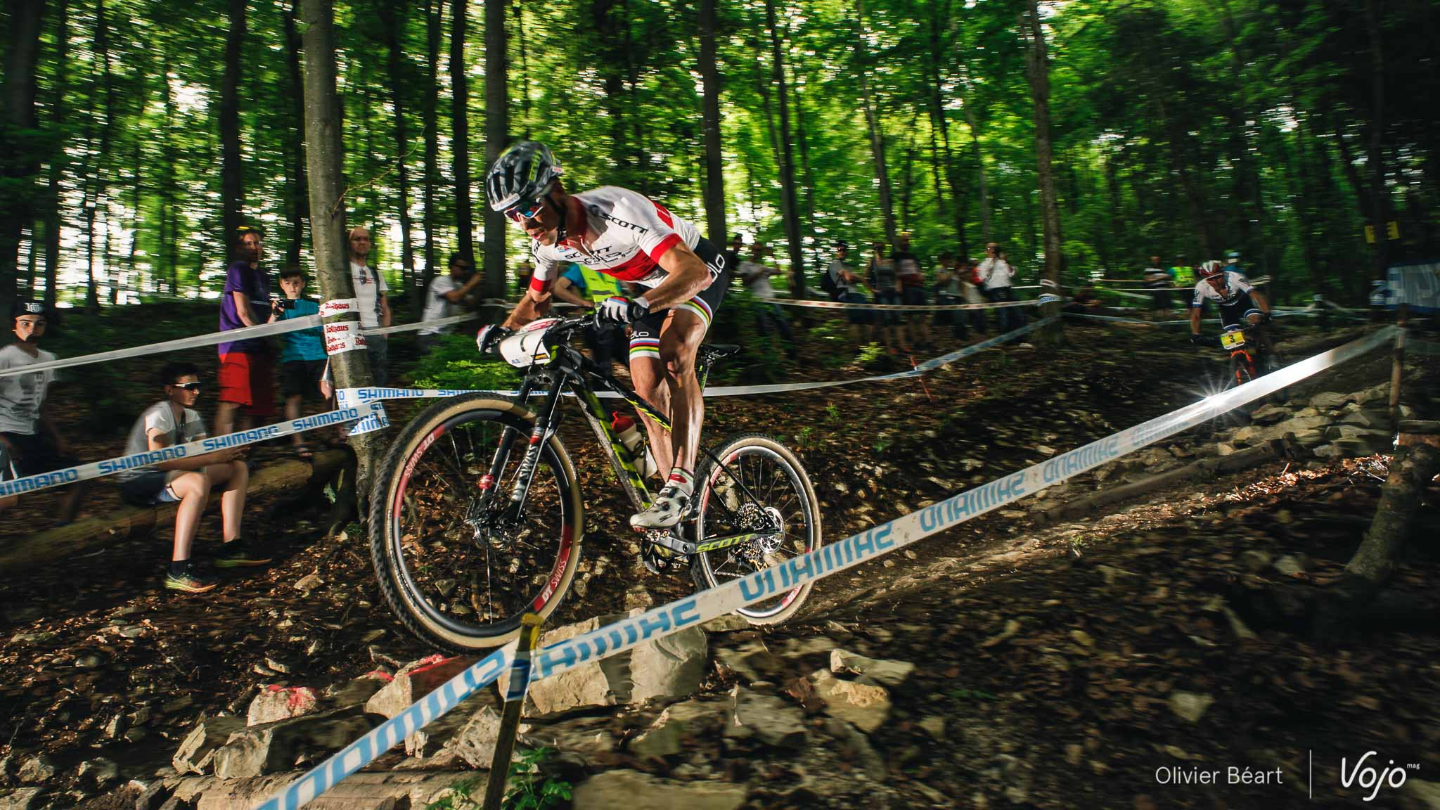 Nino_Schurter_Interview_Scott_Spark_Scale_Albstadt_Copyright_OBeart_VojoMag-4