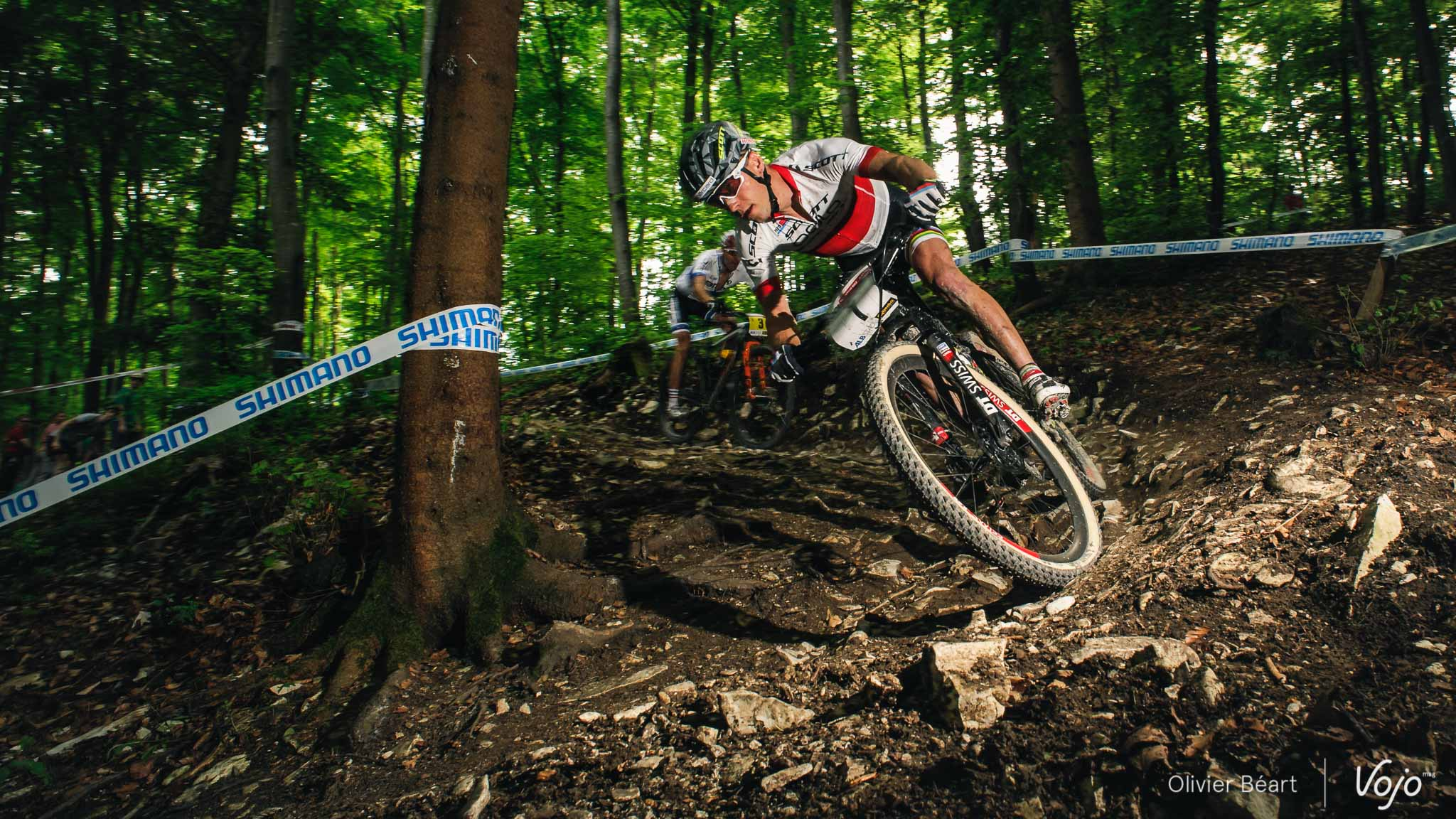 Nino_Schurter_Interview_Scott_Spark_Scale_Albstadt_Copyright_OBeart_VojoMag-7