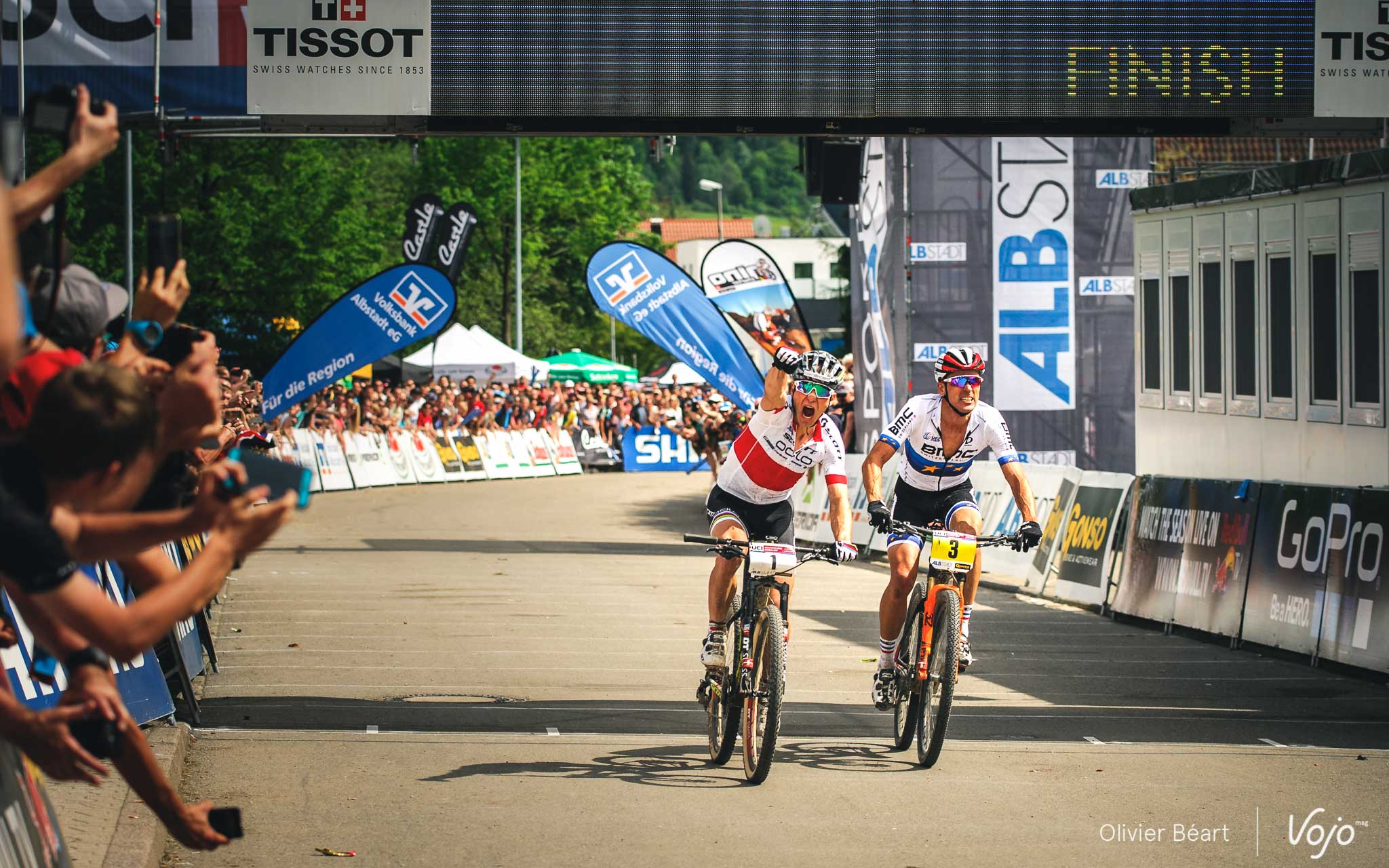Nino_Schurter_Interview_Scott_Spark_Scale_Albstadt_Copyright_OBeart_VojoMag-9