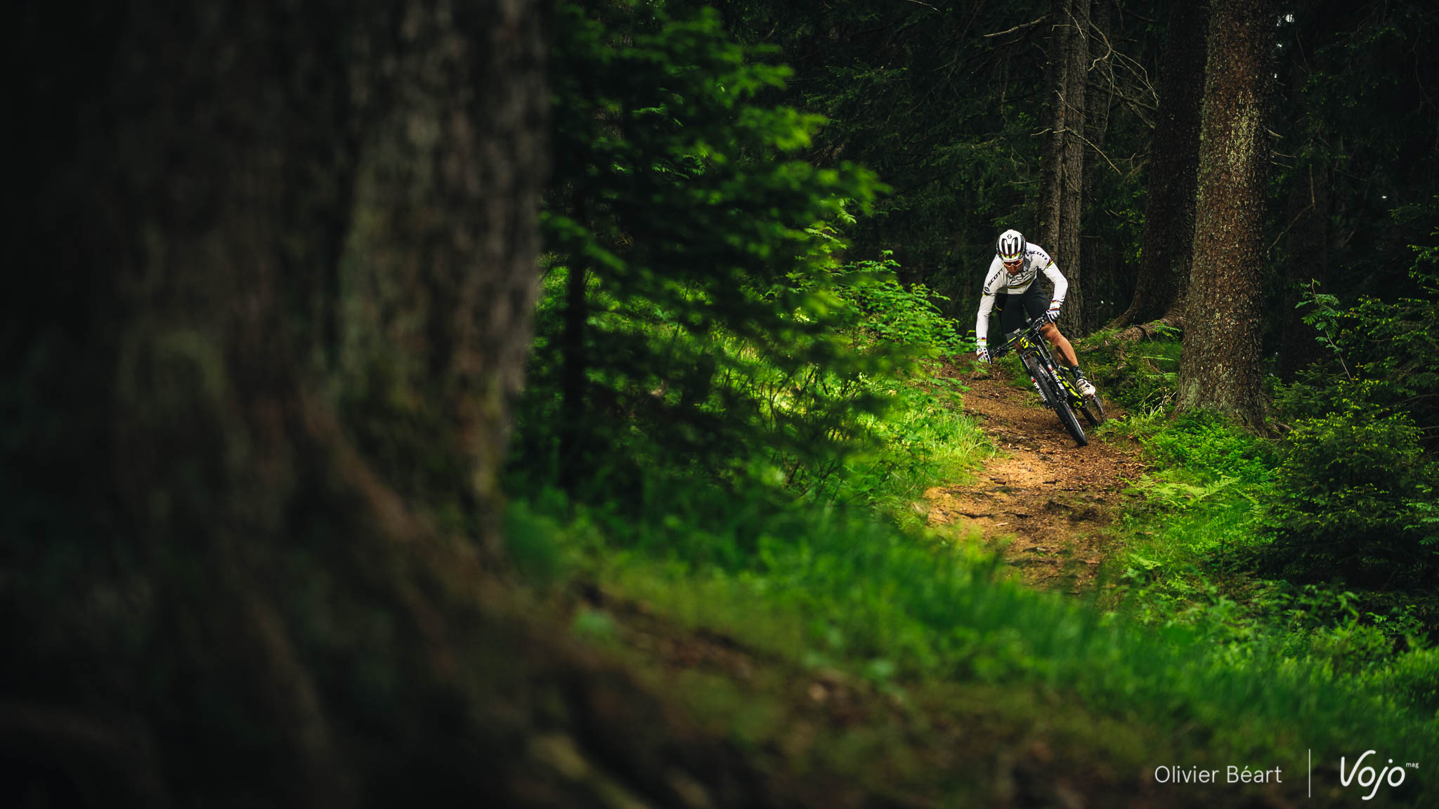 Nino_Schurter_Interview_Scott_Spark_Scale_Copyright_OBeart_VojoMag-1