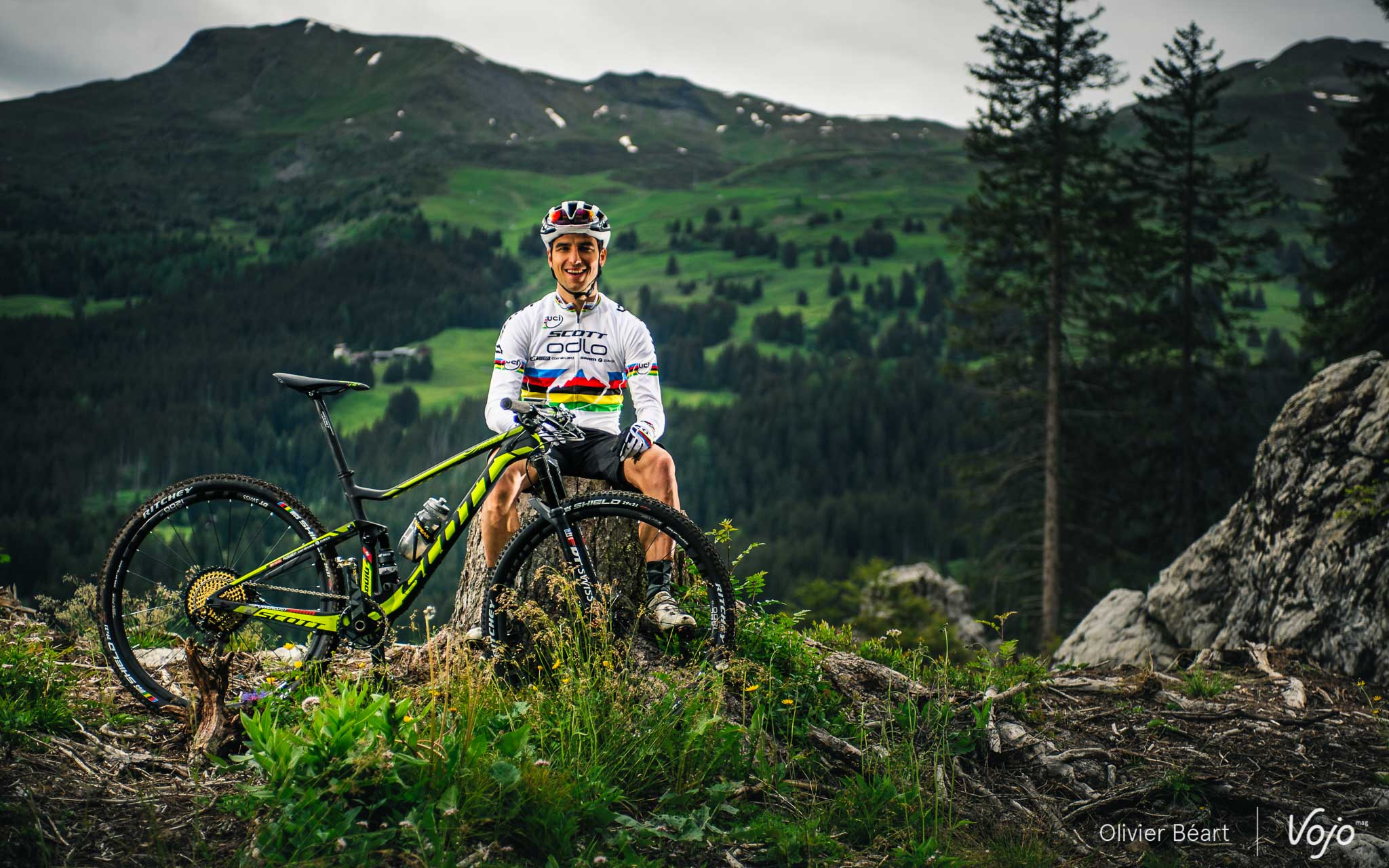Nino_Schurter_Interview_Scott_Spark_Scale_Copyright_OBeart_VojoMag-10