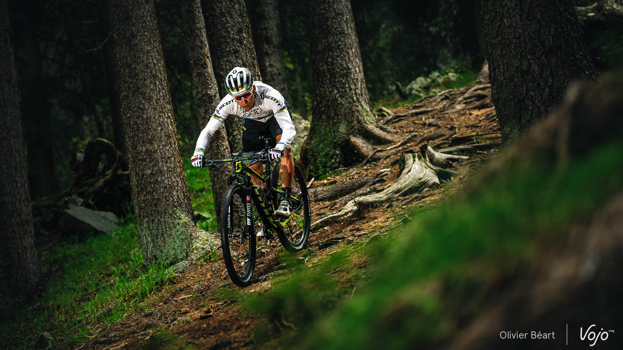 Nino_Schurter_Interview_Scott_Spark_Scale_Copyright_OBeart_VojoMag-2