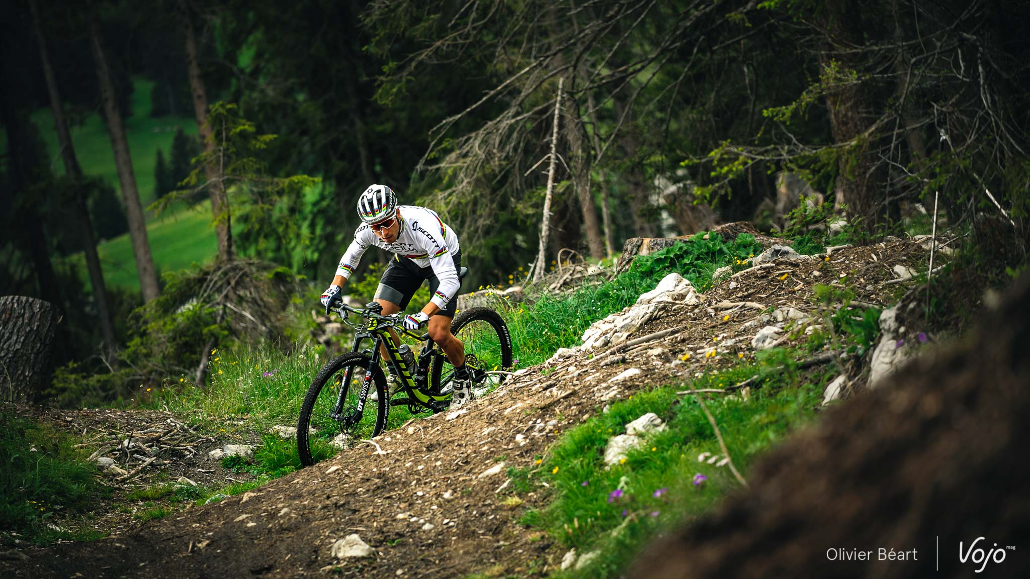Nino_Schurter_Interview_Scott_Spark_Scale_Copyright_OBeart_VojoMag-5