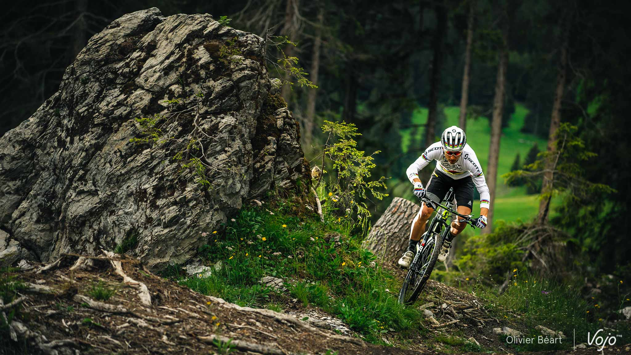 Nino_Schurter_Interview_Scott_Spark_Scale_Copyright_OBeart_VojoMag-7